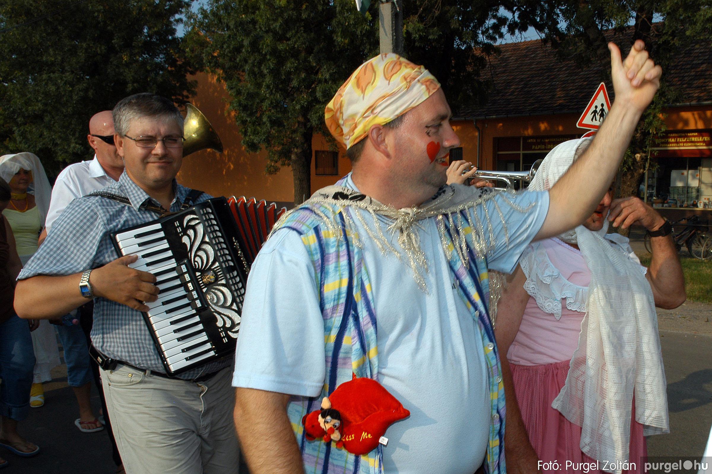 2007.08.19. 0396 Szegvári falunapok 2007. - 3. nap - Fotó:PURGEL ZOLTÁN© DSC_0238q.jpg