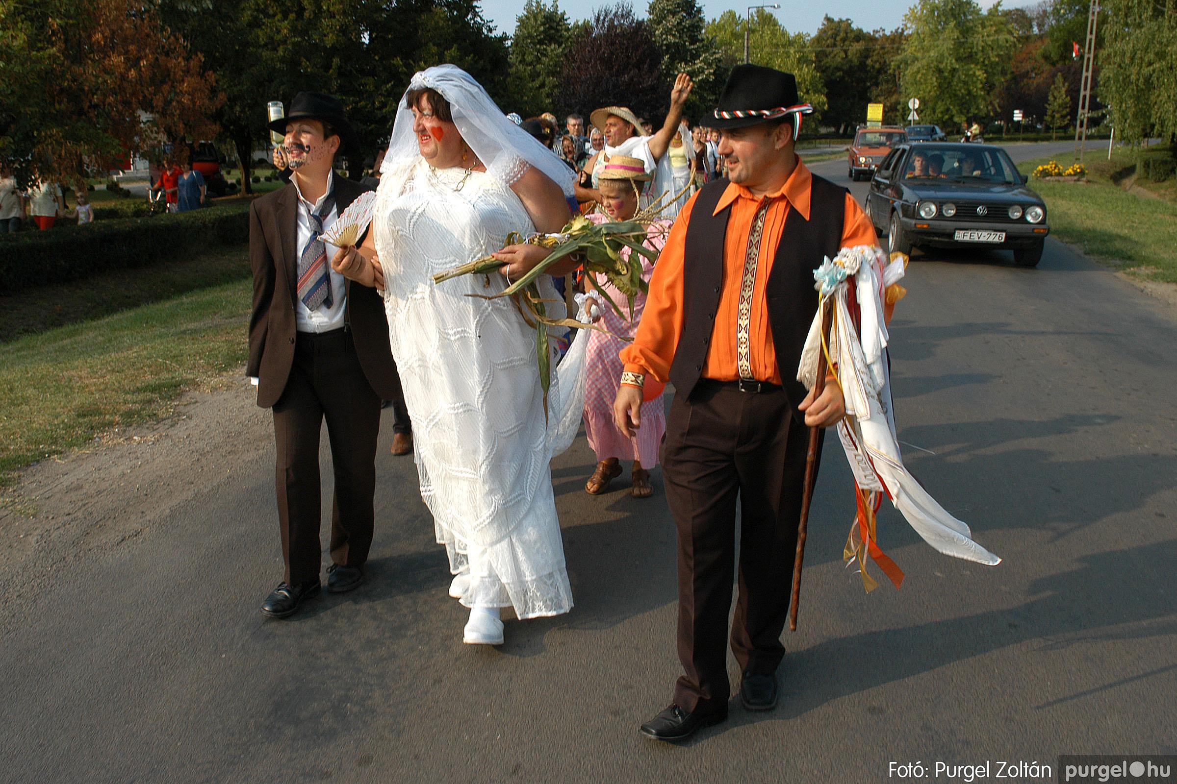 2007.08.19. 0368 Szegvári falunapok 2007. - 3. nap - Fotó:PURGEL ZOLTÁN© DSC_0206q.jpg
