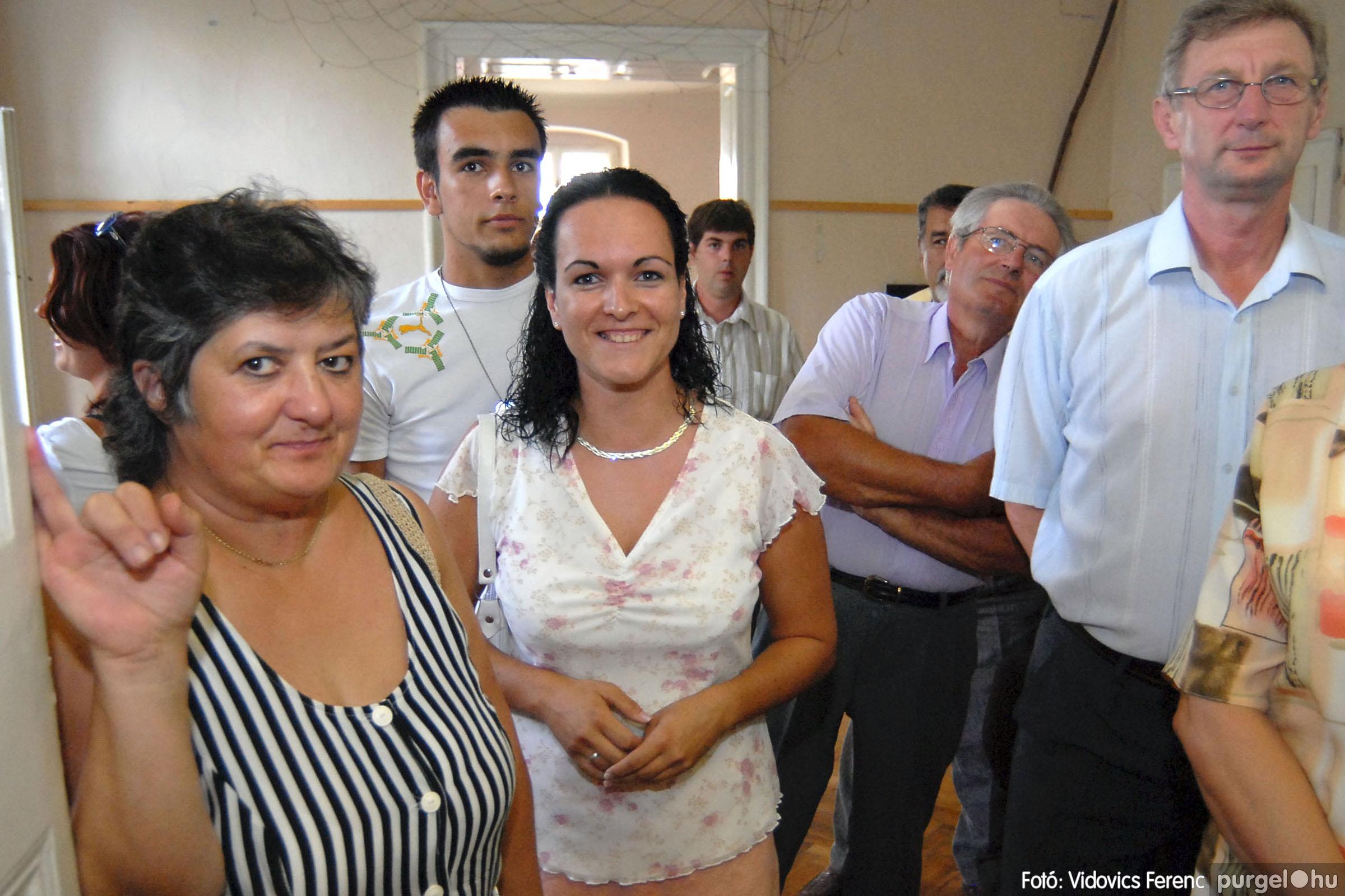 2007.08.18. 0282 Szegvári falunapok 2007. - 2. nap - Fotó:VIDOVICS FERENC© DSC_5778q.jpg