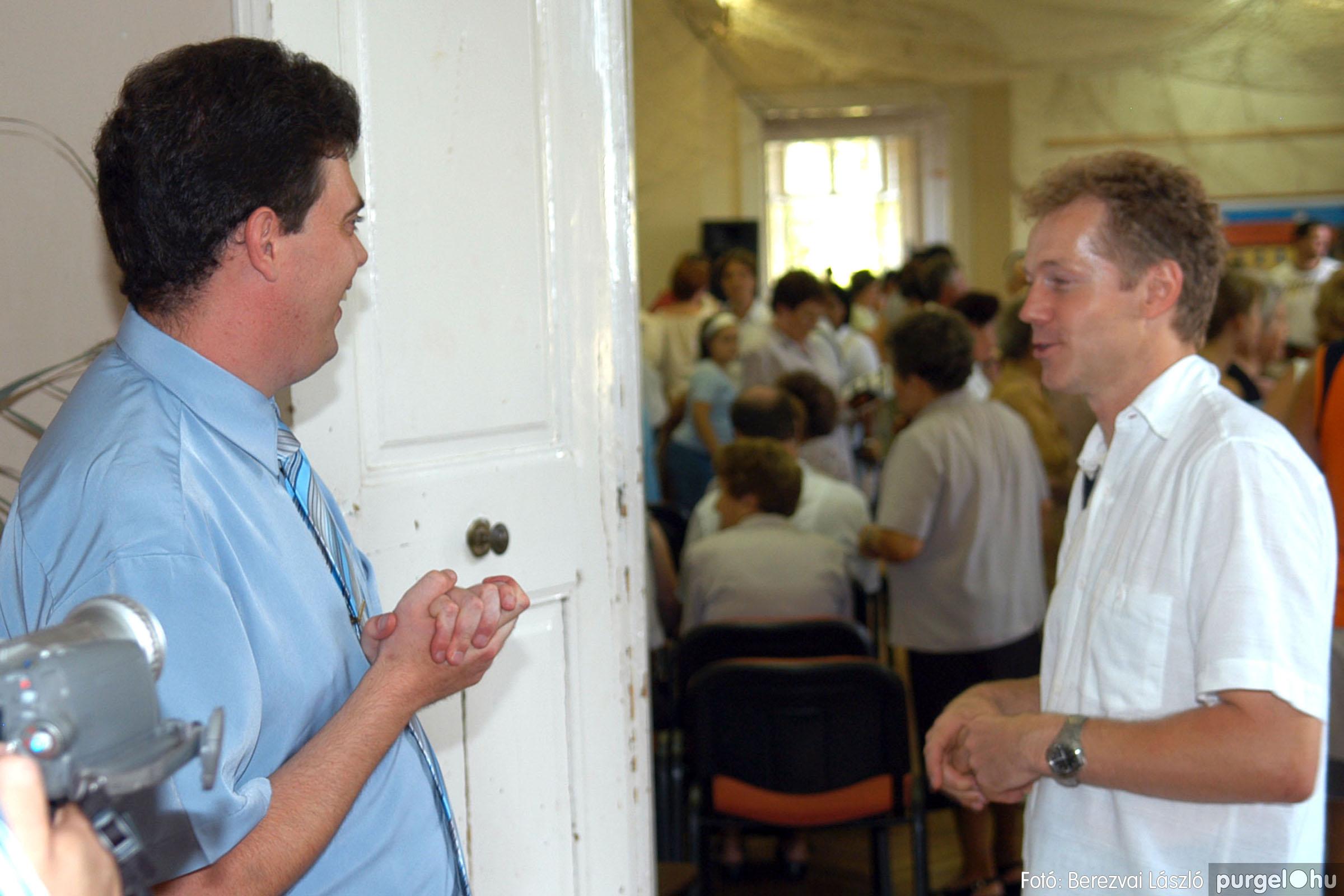2007.08.18. 0264 Szegvári falunapok 2007. - 2. nap - Fotó:BEREZVAI LÁSZLÓ© DSC_0126q.jpg