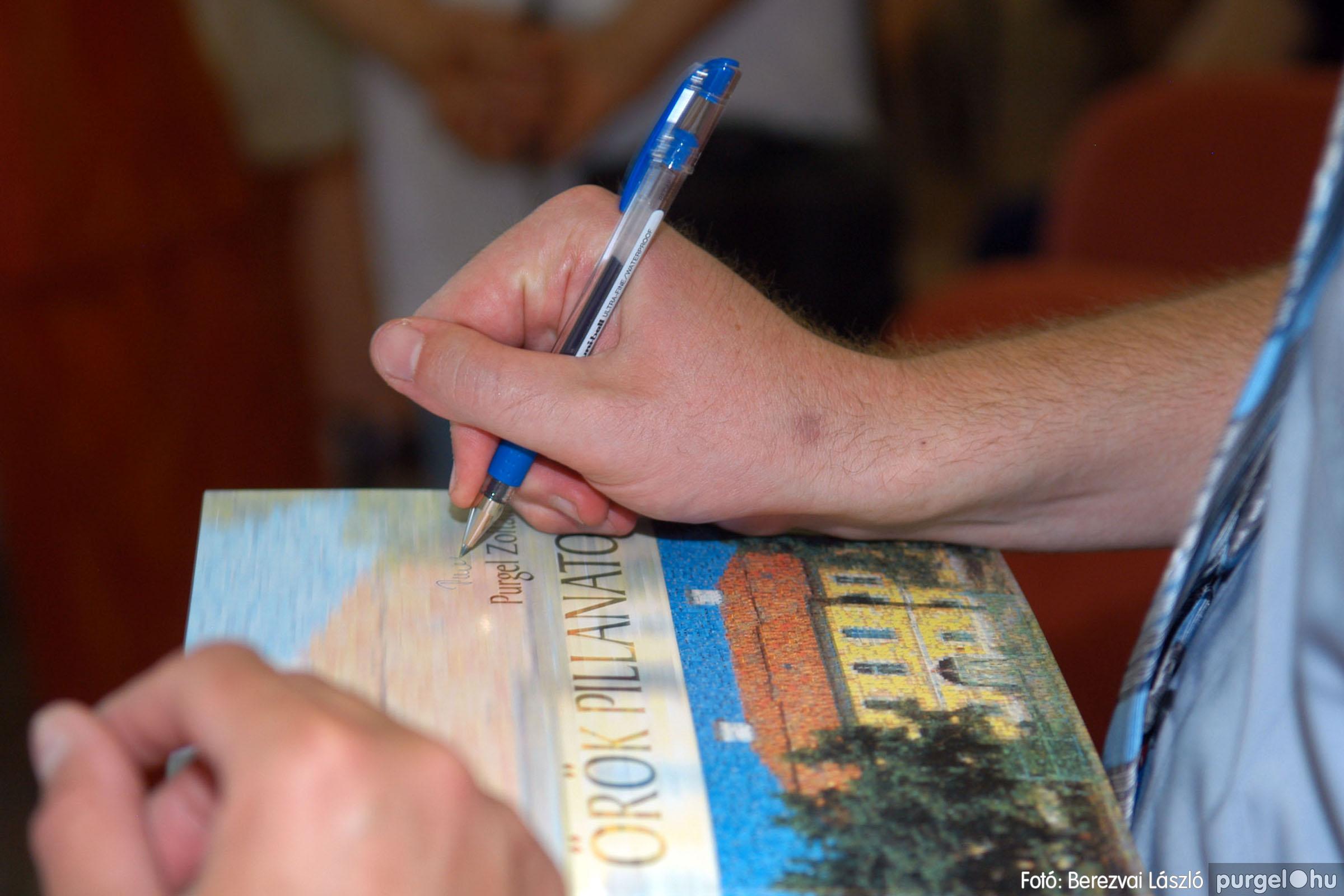 2007.08.18. 0252 Szegvári falunapok 2007. - 2. nap - Fotó:BEREZVAI LÁSZLÓ© DSC_0103q.jpg