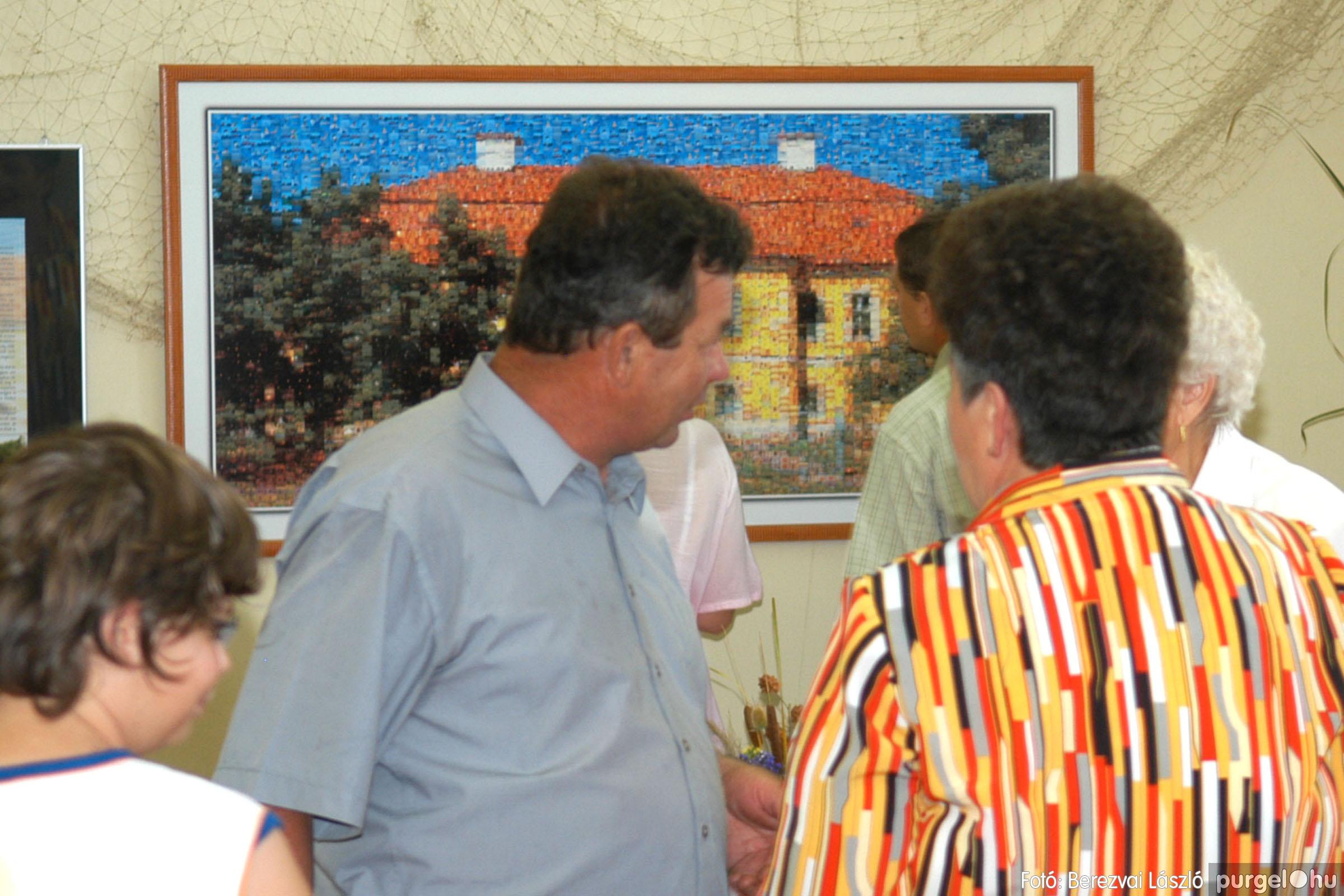 2007.08.18. 0250 Szegvári falunapok 2007. - 2. nap - Fotó:BEREZVAI LÁSZLÓ© DSC_0101q.jpg