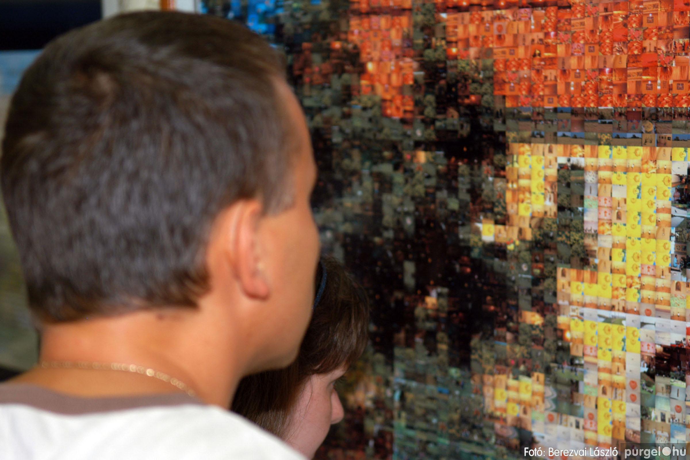 2007.08.18. 0242 Szegvári falunapok 2007. - 2. nap - Fotó:BEREZVAI LÁSZLÓ© DSC_0092q.jpg