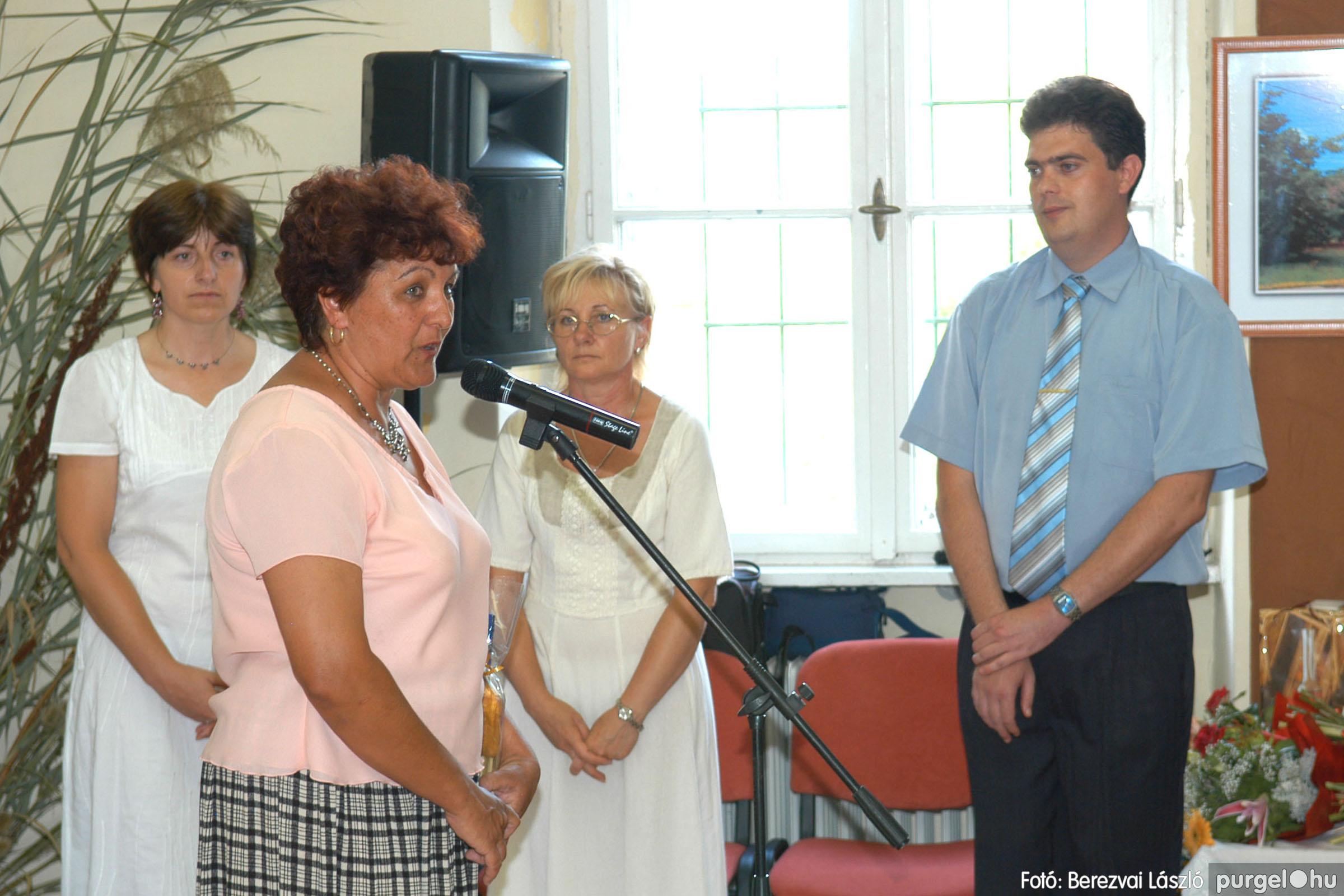 2007.08.18. 0222 Szegvári falunapok 2007. - 2. nap - Fotó:BEREZVAI LÁSZLÓ© DSC_0064q.jpg