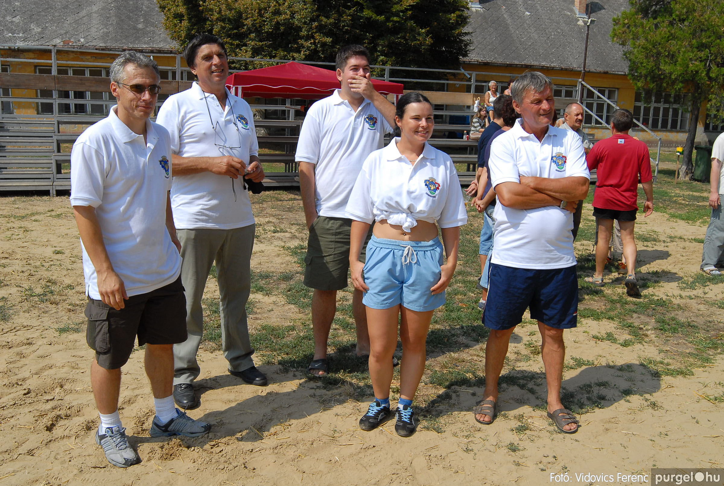 2007.08.18. 0196 Szegvári falunapok 2007. - 2. nap - Fotó:VIDOVICS FERENC© DSC_5664.jpg