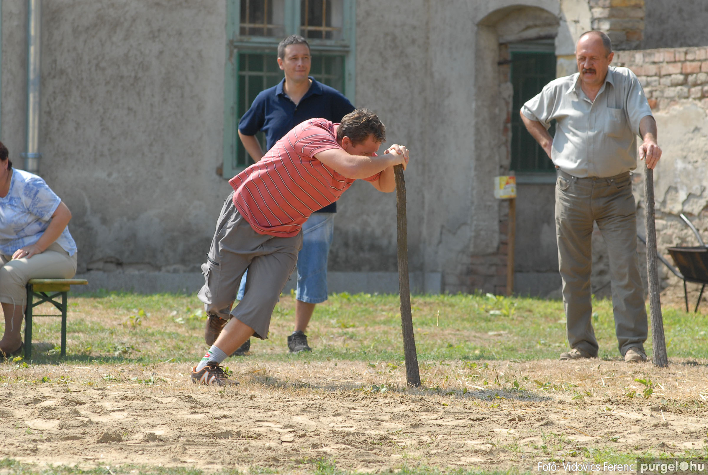 2007.08.18. 0190 Szegvári falunapok 2007. - 2. nap - Fotó:VIDOVICS FERENC© DSC_5658.jpg