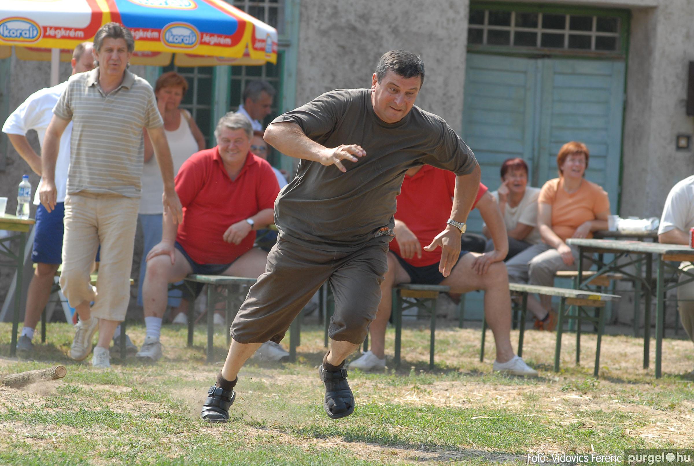 2007.08.18. 0174 Szegvári falunapok 2007. - 2. nap - Fotó:VIDOVICS FERENC© DSC_5641.jpg