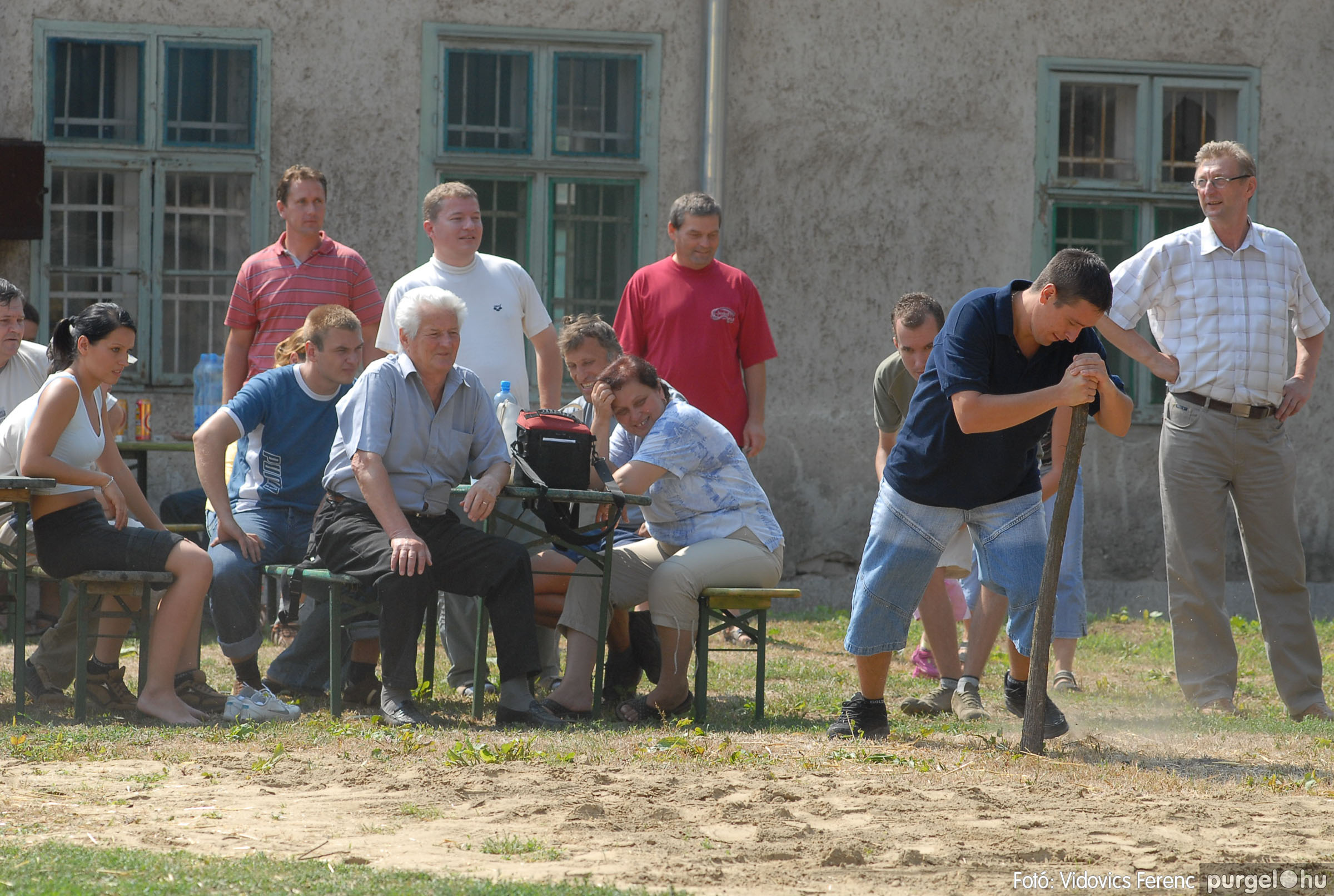 2007.08.18. 0170 Szegvári falunapok 2007. - 2. nap - Fotó:VIDOVICS FERENC© DSC_5637.jpg