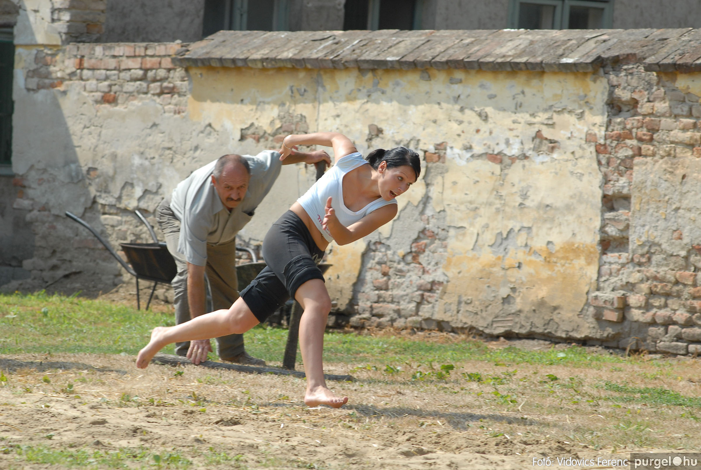 2007.08.18. 0156 Szegvári falunapok 2007. - 2. nap - Fotó:VIDOVICS FERENC© DSC_5623.jpg