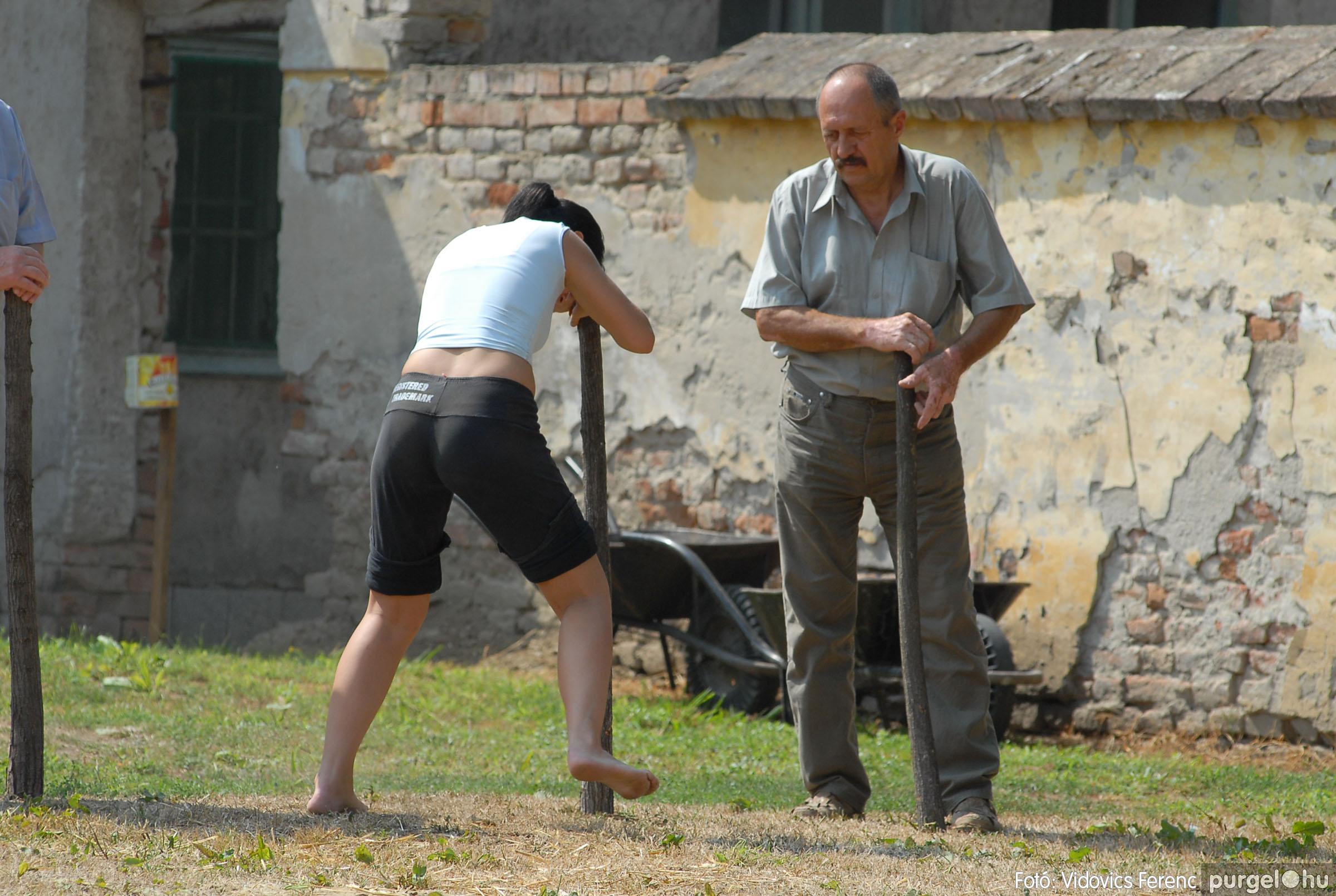 2007.08.18. 0152 Szegvári falunapok 2007. - 2. nap - Fotó:VIDOVICS FERENC© DSC_5619.jpg
