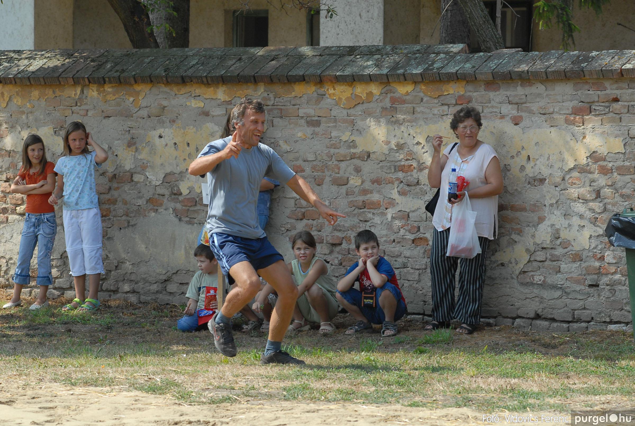 2007.08.18. 0144 Szegvári falunapok 2007. - 2. nap - Fotó:VIDOVICS FERENC© DSC_5611.jpg