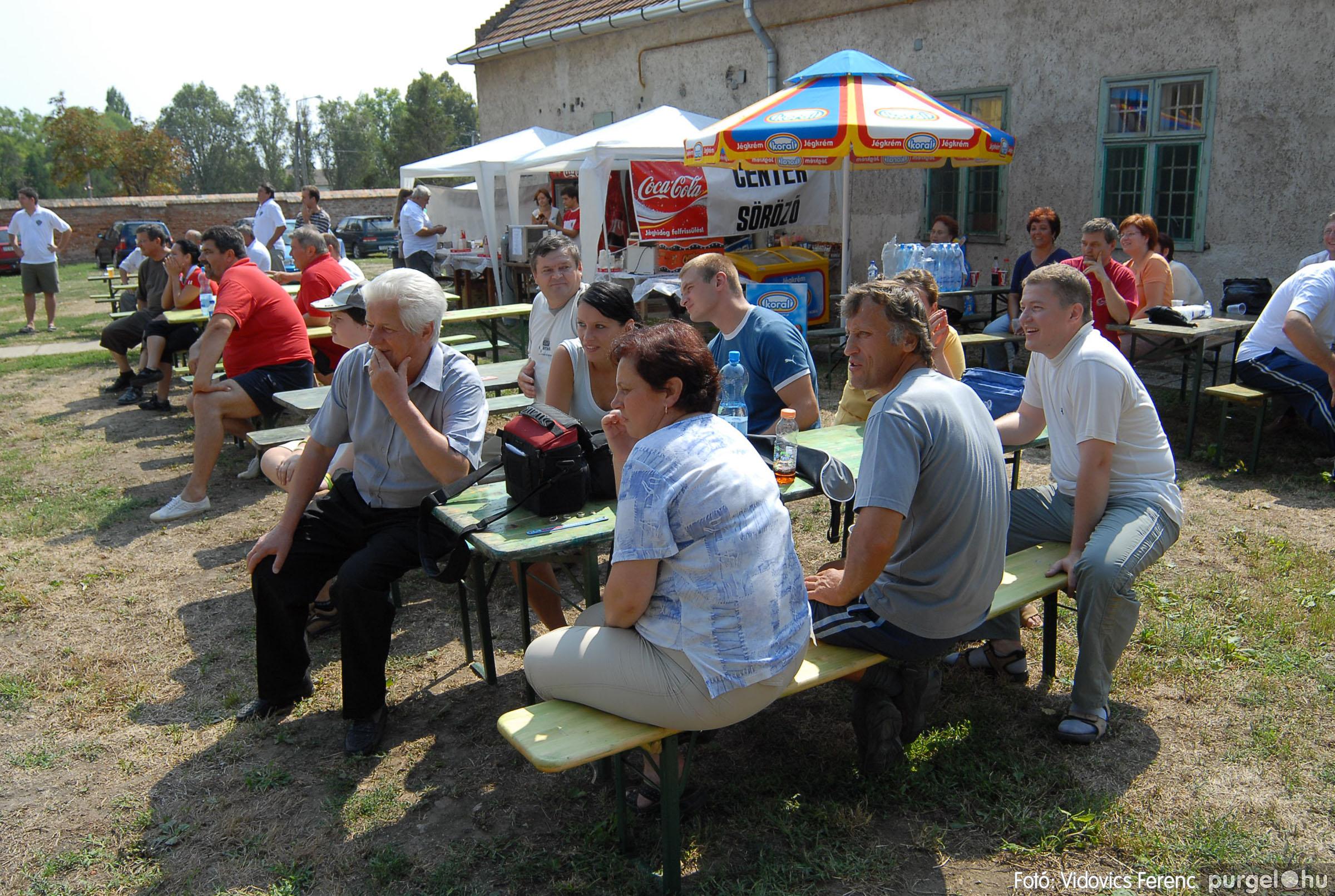 2007.08.18. 0134 Szegvári falunapok 2007. - 2. nap - Fotó:VIDOVICS FERENC© DSC_5601.jpg