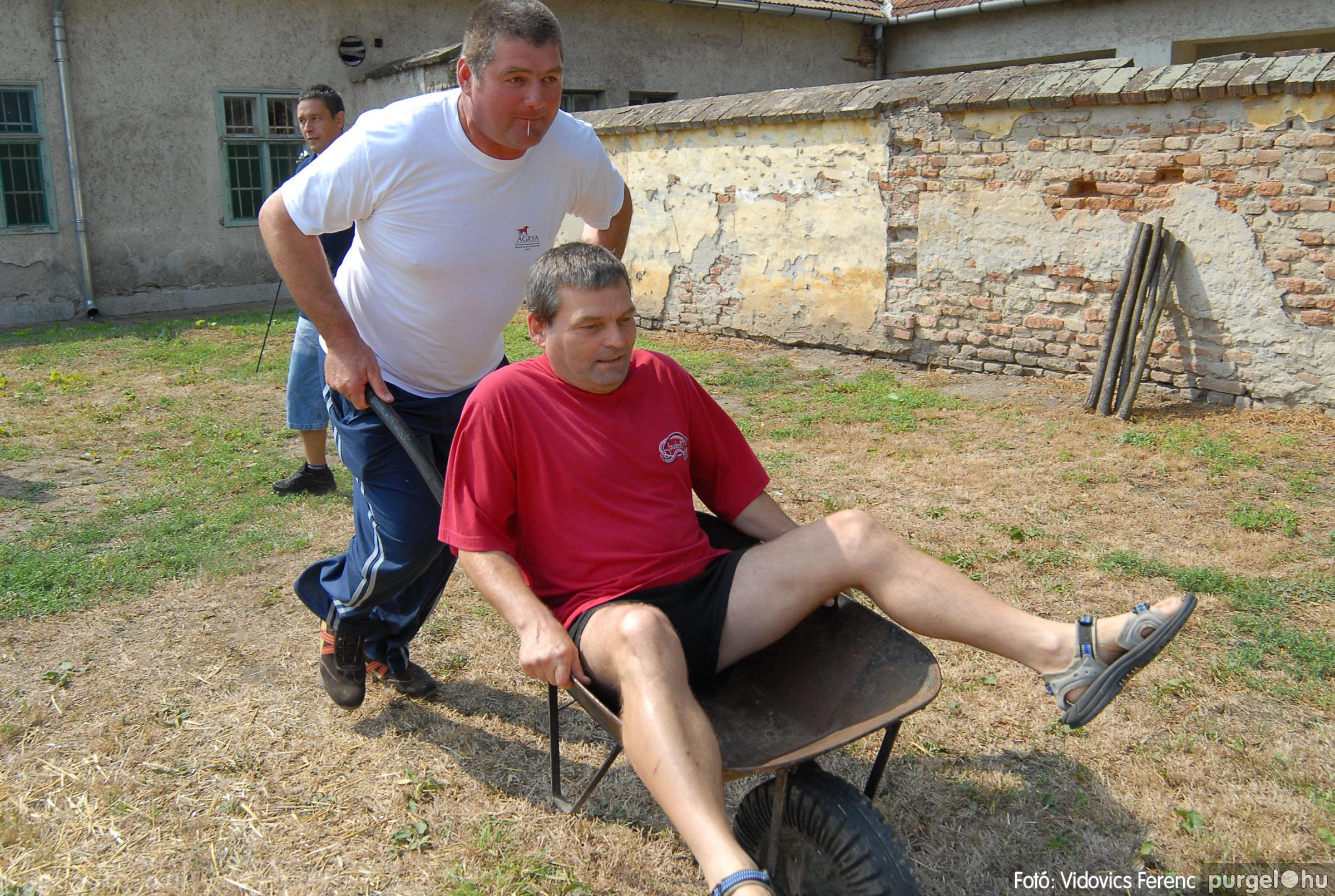 2007.08.18. 0128 Szegvári falunapok 2007. - 2. nap - Fotó:VIDOVICS FERENC© DSC_5595.jpg