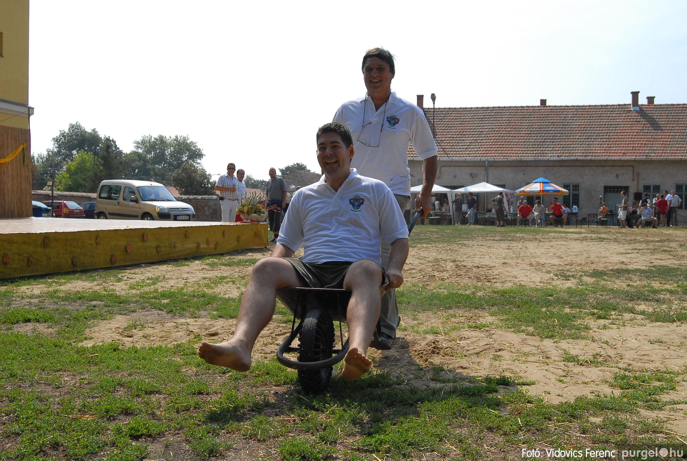 2007.08.18. 0118 Szegvári falunapok 2007. - 2. nap - Fotó:VIDOVICS FERENC© DSC_5585.jpg