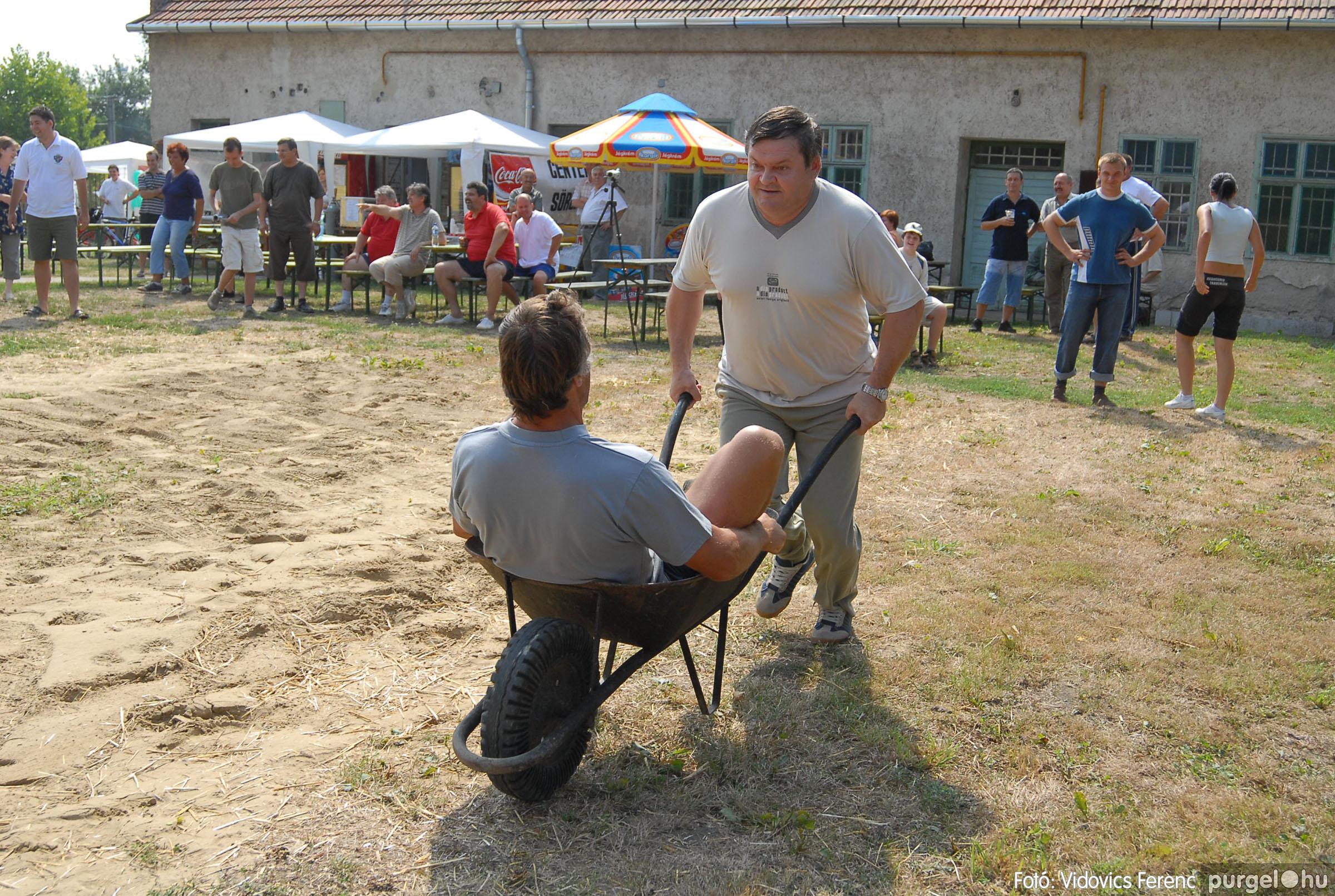 2007.08.18. 0112 Szegvári falunapok 2007. - 2. nap - Fotó:VIDOVICS FERENC© DSC_5579.jpg