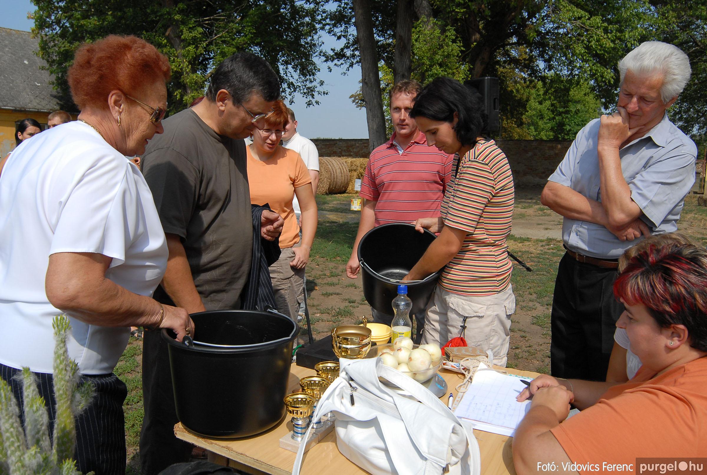 2007.08.18. 0106 Szegvári falunapok 2007. - 2. nap - Fotó:VIDOVICS FERENC© DSC_5573.jpg