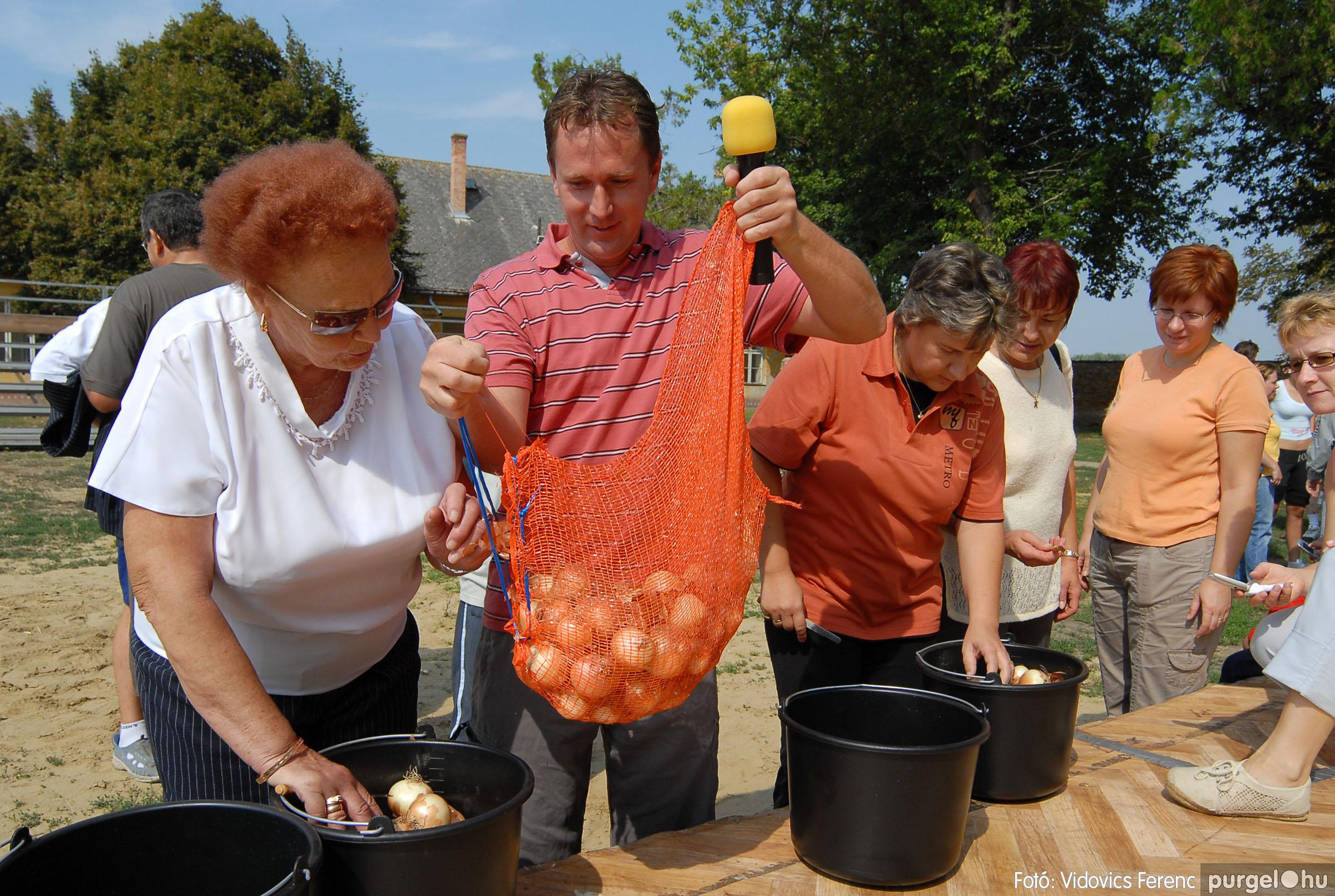 2007.08.18. 0096 Szegvári falunapok 2007. - 2. nap - Fotó:VIDOVICS FERENC© DSC_5563.jpg