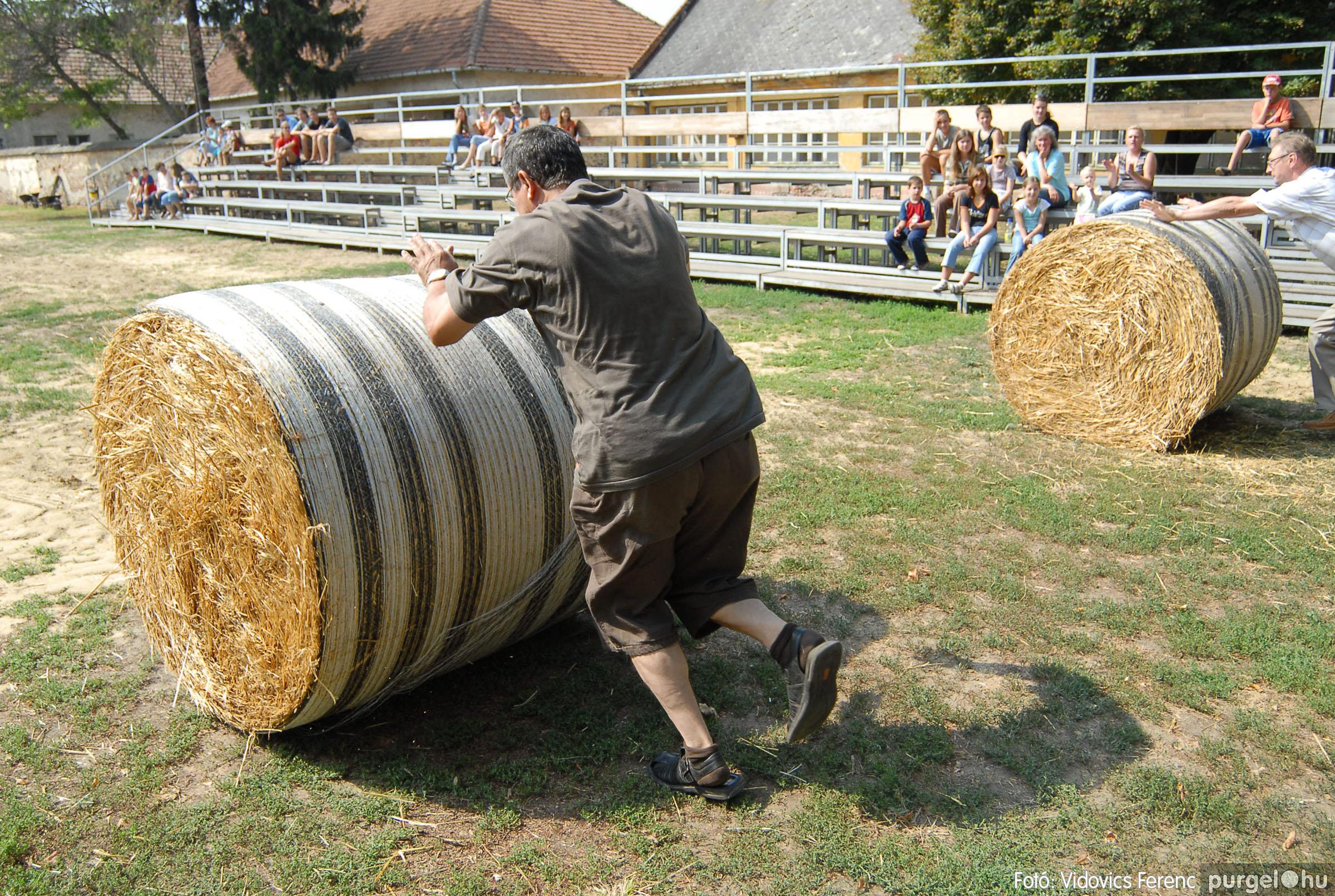 2007.08.18. 0072 Szegvári falunapok 2007. - 2. nap - Fotó:VIDOVICS FERENC© DSC_5539.jpg