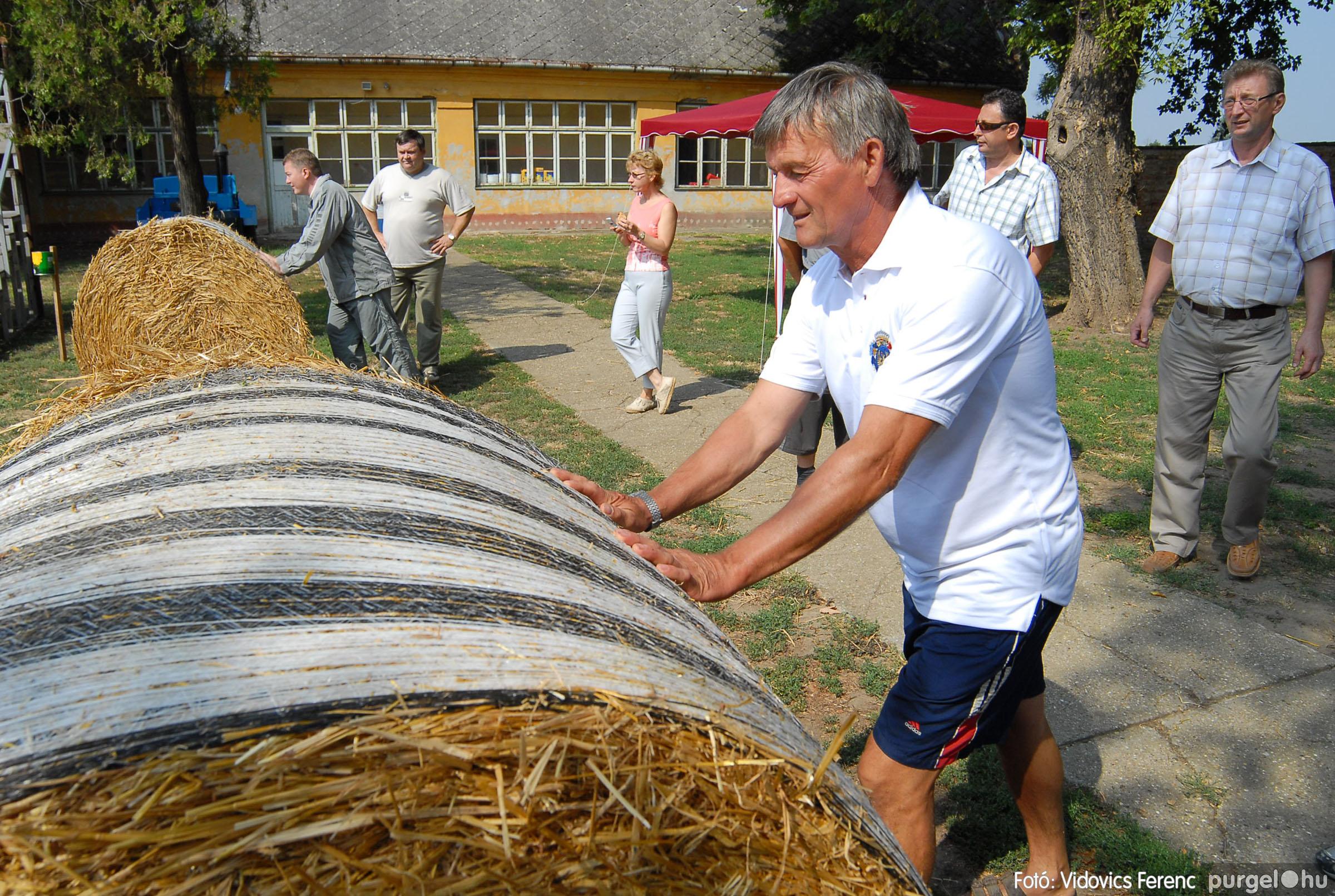 2007.08.18. 0062 Szegvári falunapok 2007. - 2. nap - Fotó:VIDOVICS FERENC© DSC_5529.jpg