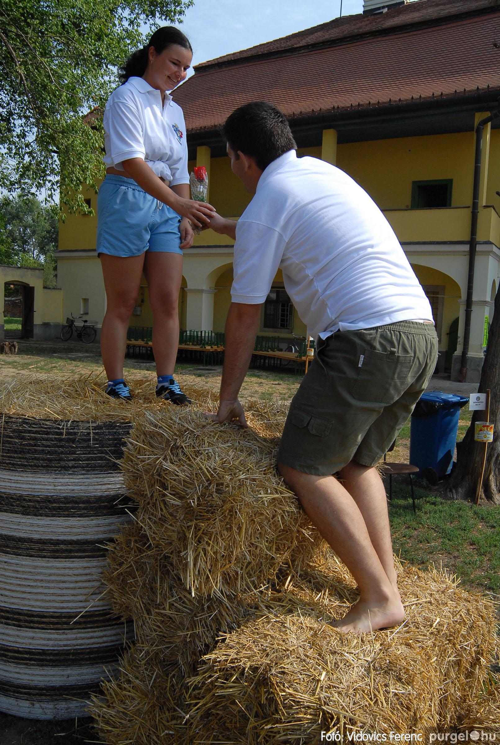 2007.08.18. 0038 Szegvári falunapok 2007. - 2. nap - Fotó:VIDOVICS FERENC© DSC_5505.jpg