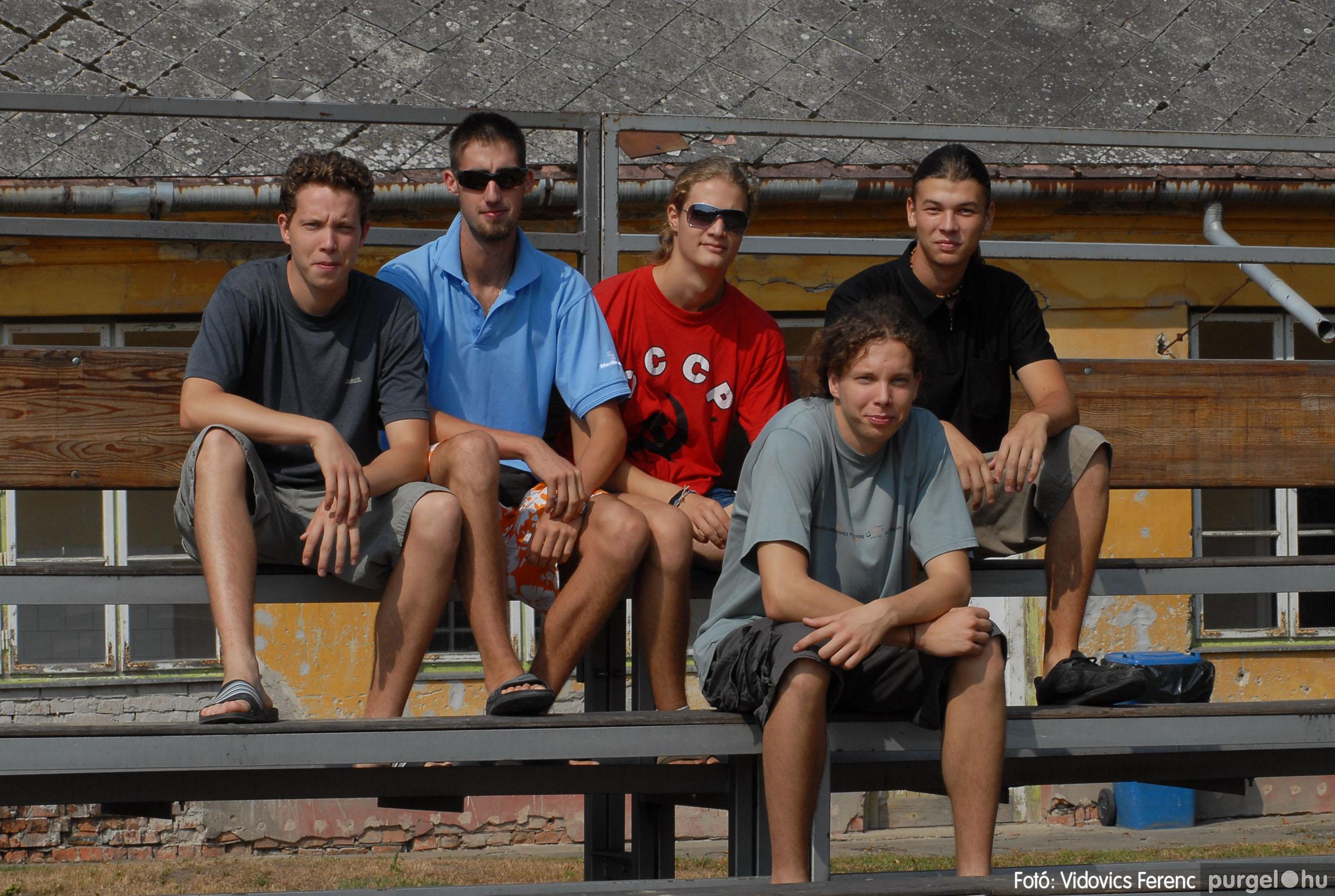 2007.08.18. 0020 Szegvári falunapok 2007. - 2. nap - Fotó:VIDOVICS FERENC© DSC_5487.jpg