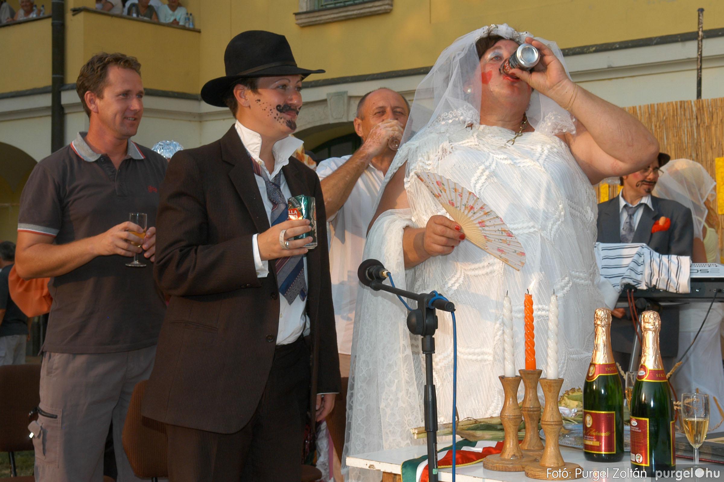 2007.08.19. 0497 Szegvári falunapok 2007. - 3. nap - Fotó:PURGEL ZOLTÁN© DSC_0369q.jpg