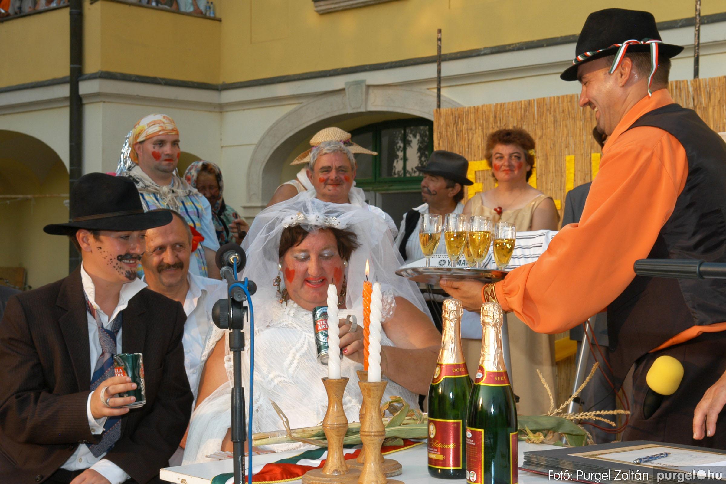 2007.08.19. 0492 Szegvári falunapok 2007. - 3. nap - Fotó:PURGEL ZOLTÁN© DSC_0362q.jpg