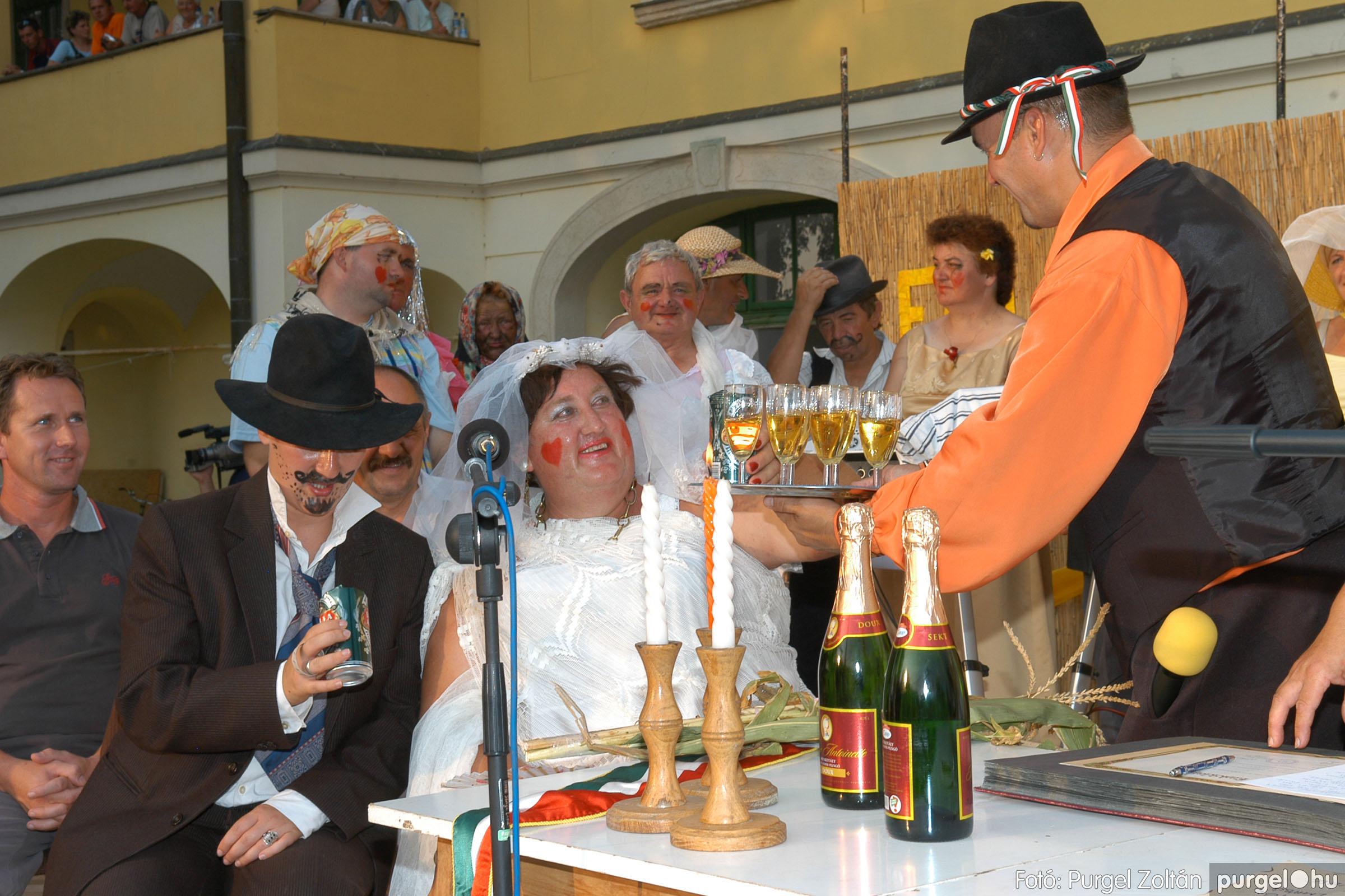 2007.08.19. 0491 Szegvári falunapok 2007. - 3. nap - Fotó:PURGEL ZOLTÁN© DSC_0361q.jpg