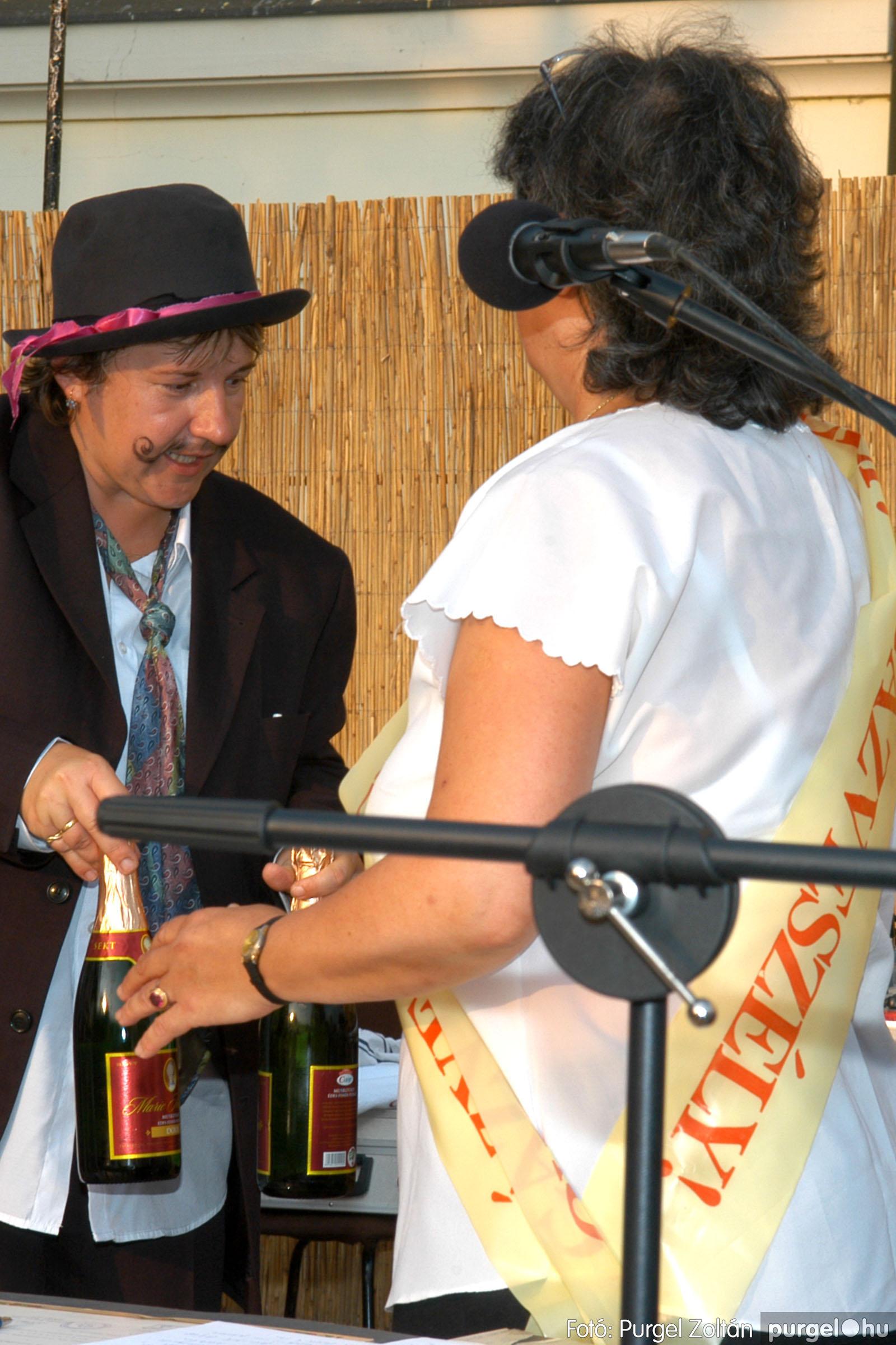 2007.08.19. 0489 Szegvári falunapok 2007. - 3. nap - Fotó:PURGEL ZOLTÁN© DSC_0357q.jpg