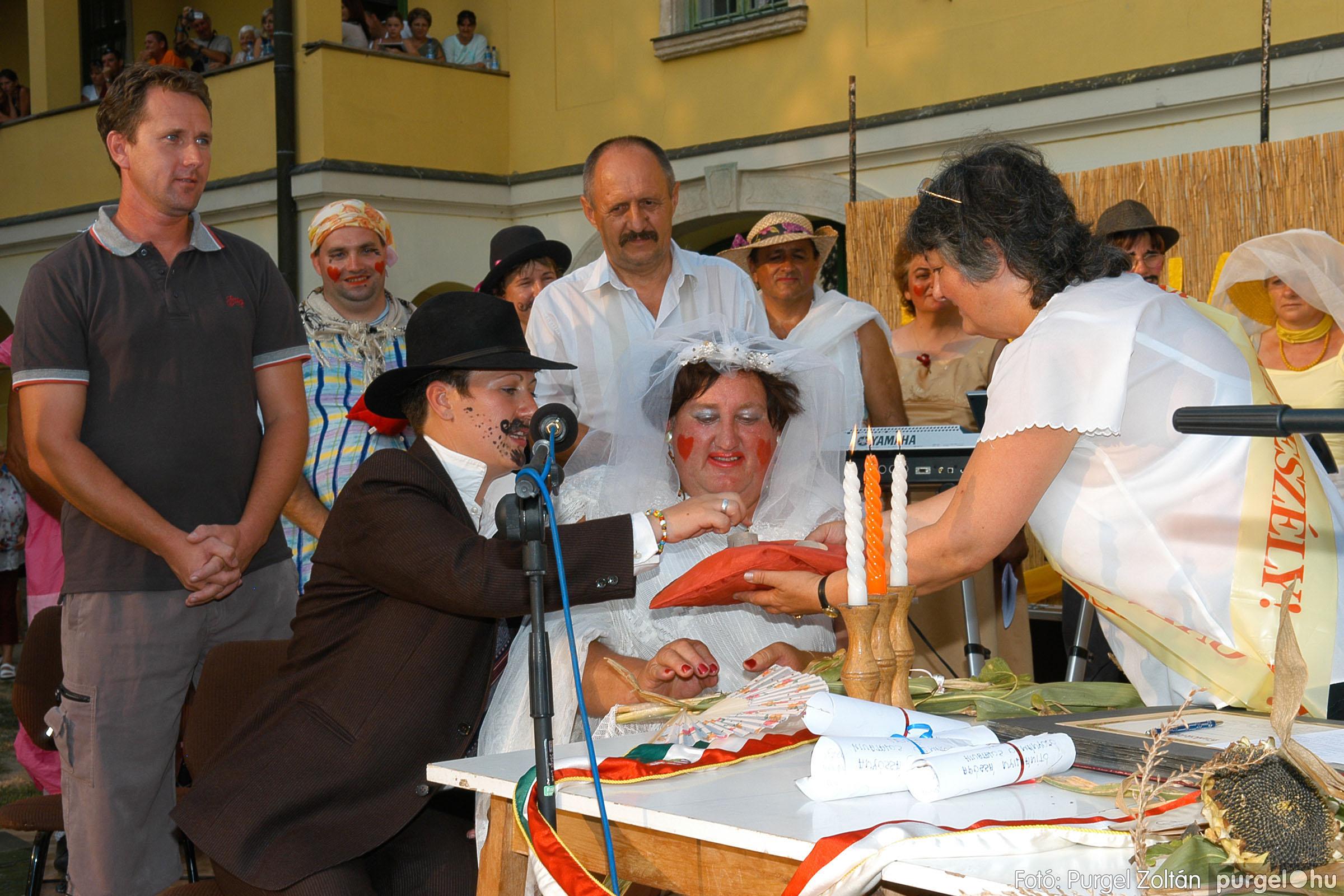 2007.08.19. 0477 Szegvári falunapok 2007. - 3. nap - Fotó:PURGEL ZOLTÁN© DSC_0338q.jpg