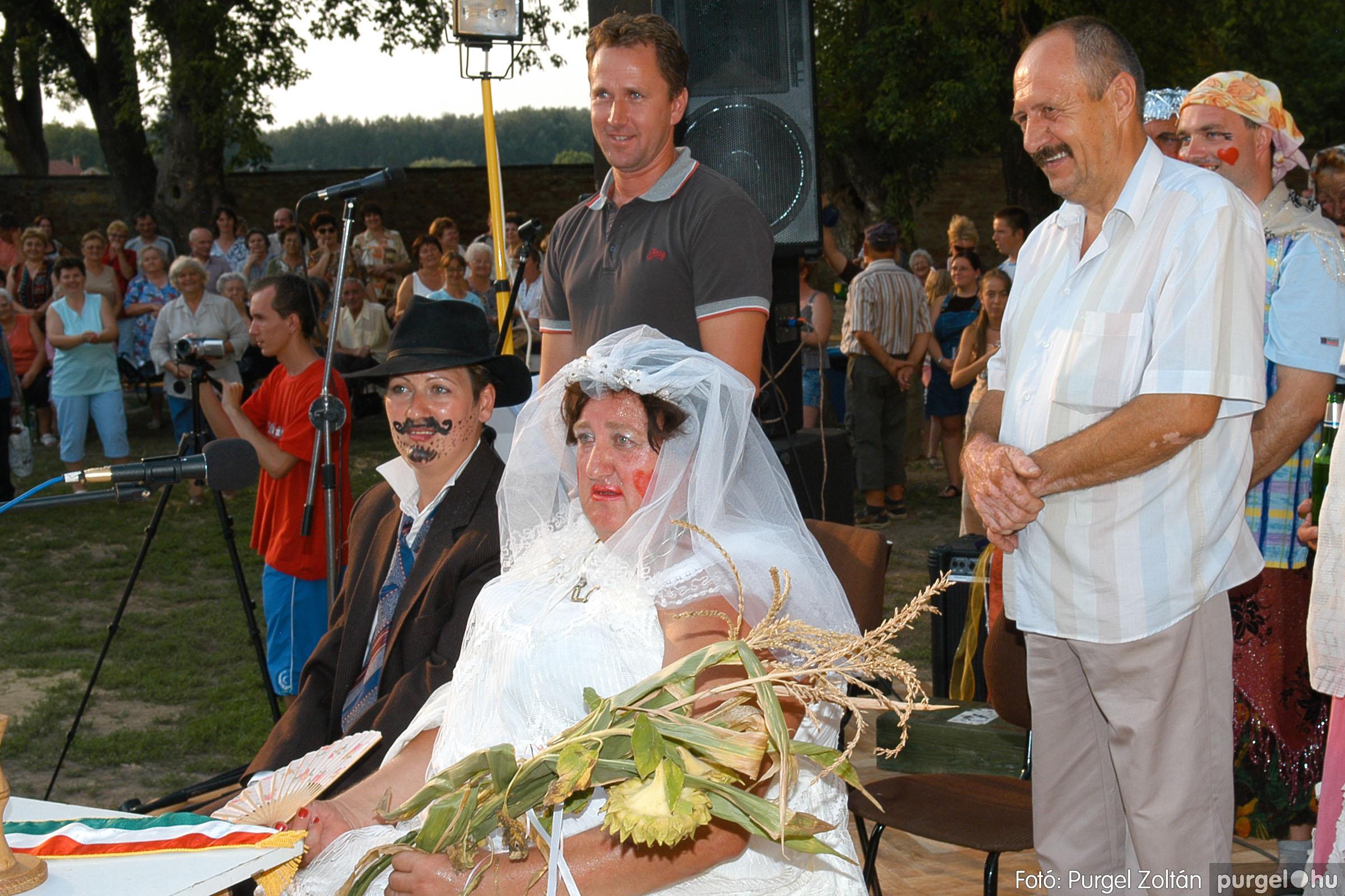 2007.08.19. 0475 Szegvári falunapok 2007. - 3. nap - Fotó:PURGEL ZOLTÁN© DSC_0336q.jpg