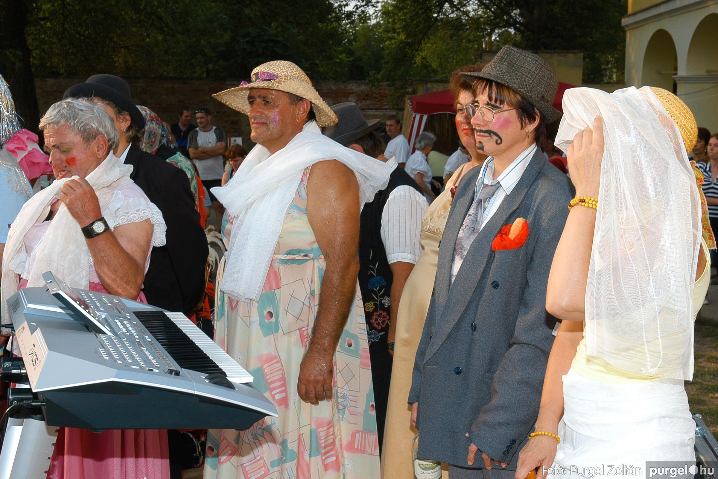 2007.08.19. 0471 Szegvári falunapok 2007. - 3. nap - Fotó:PURGEL ZOLTÁN© DSC_0332q.jpg