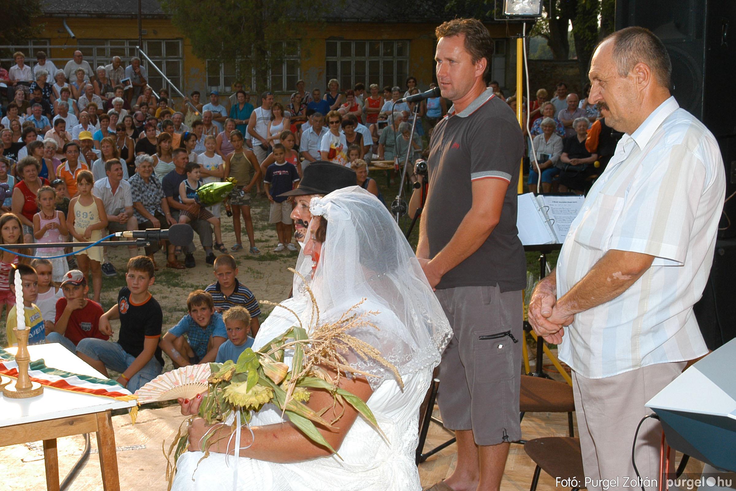 2007.08.19. 0469 Szegvári falunapok 2007. - 3. nap - Fotó:PURGEL ZOLTÁN© DSC_0330q.jpg