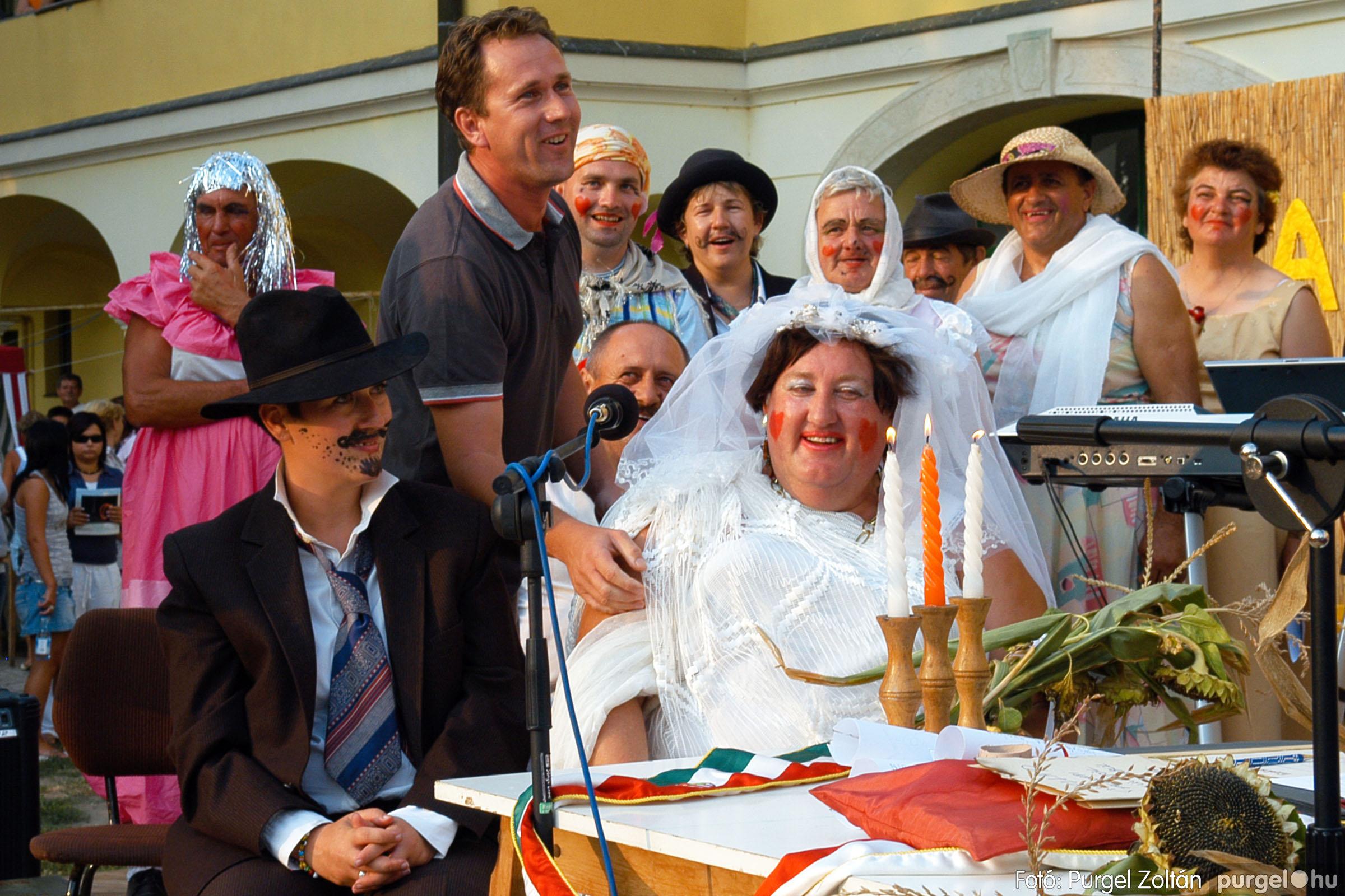 2007.08.19. 0467 Szegvári falunapok 2007. - 3. nap - Fotó:PURGEL ZOLTÁN© DSC_0325q.jpg