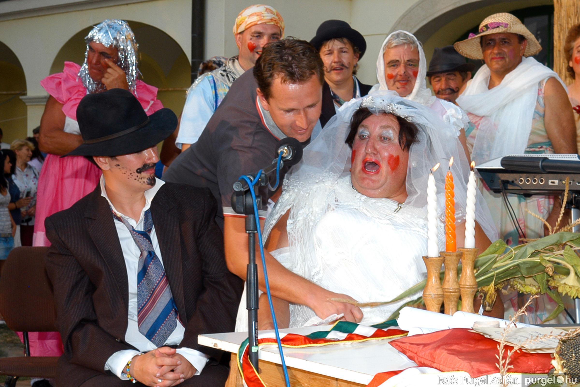 2007.08.19. 0465 Szegvári falunapok 2007. - 3. nap - Fotó:PURGEL ZOLTÁN© DSC_0323q.jpg