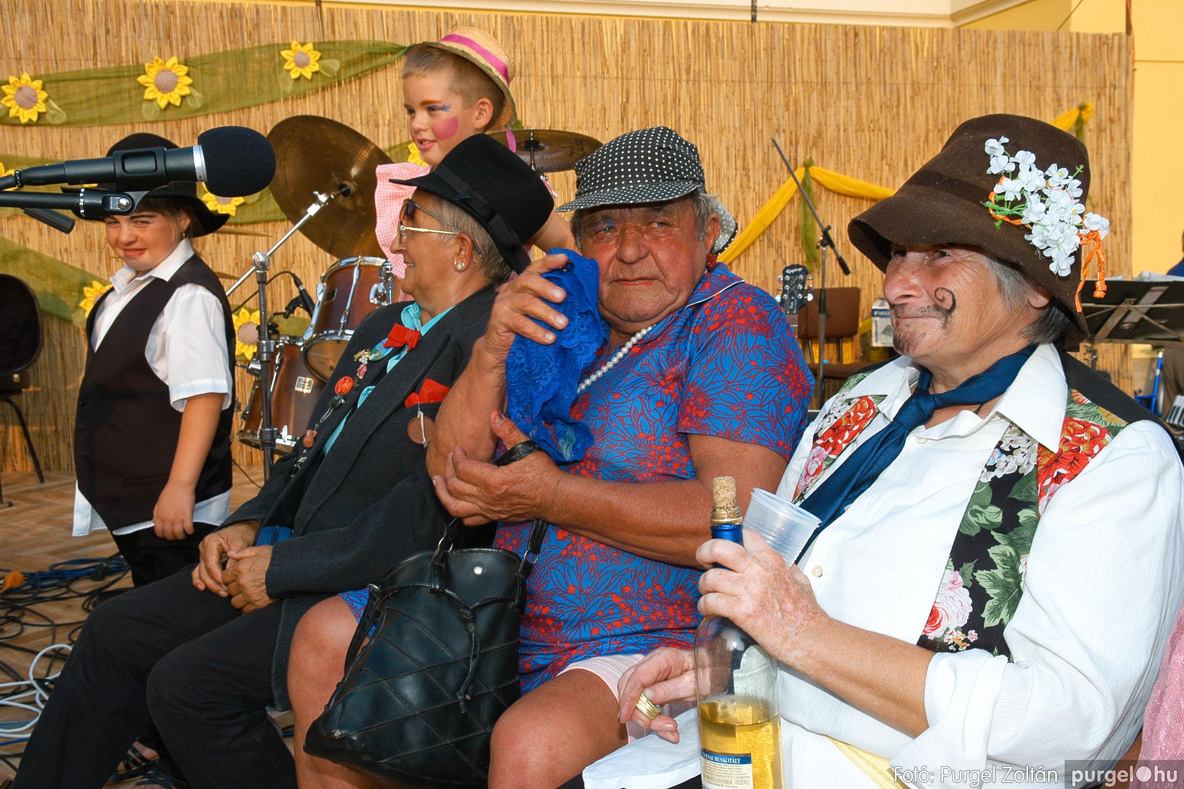 2007.08.19. 0462 Szegvári falunapok 2007. - 3. nap - Fotó:PURGEL ZOLTÁN© DSC_0319q.jpg