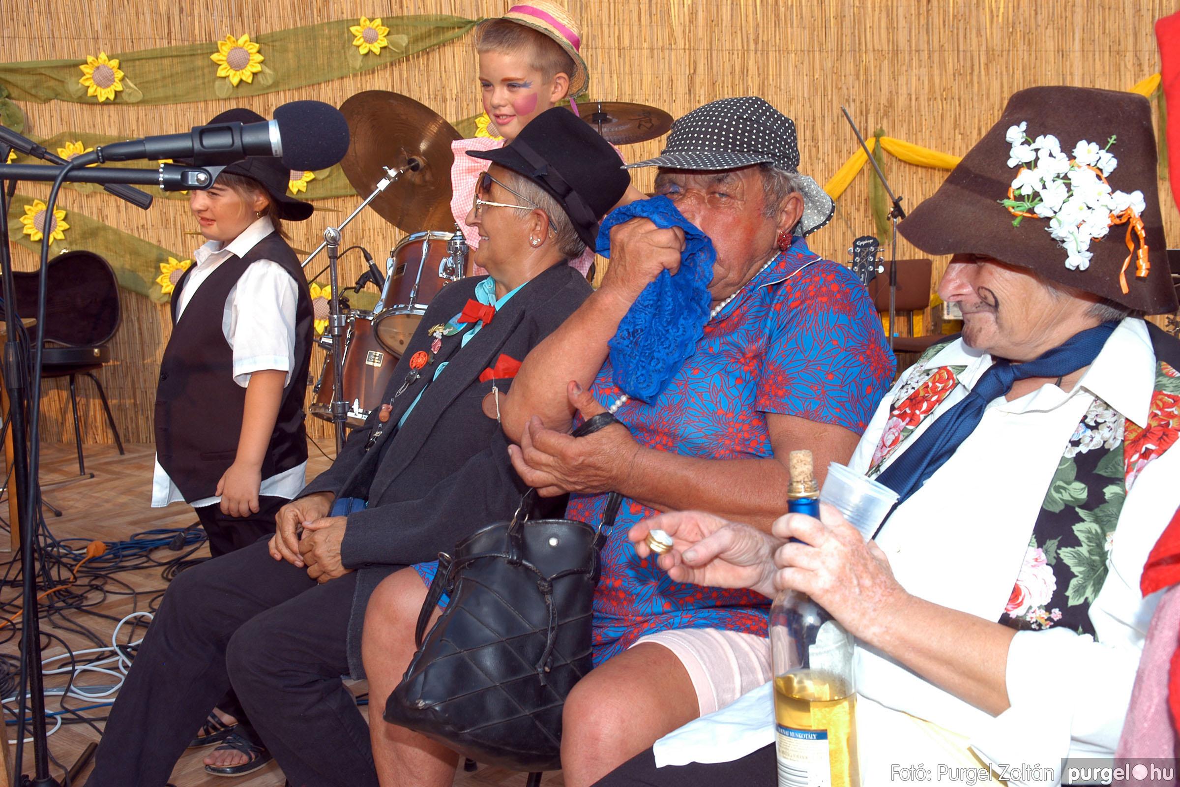 2007.08.19. 0461 Szegvári falunapok 2007. - 3. nap - Fotó:PURGEL ZOLTÁN© DSC_0318q.jpg
