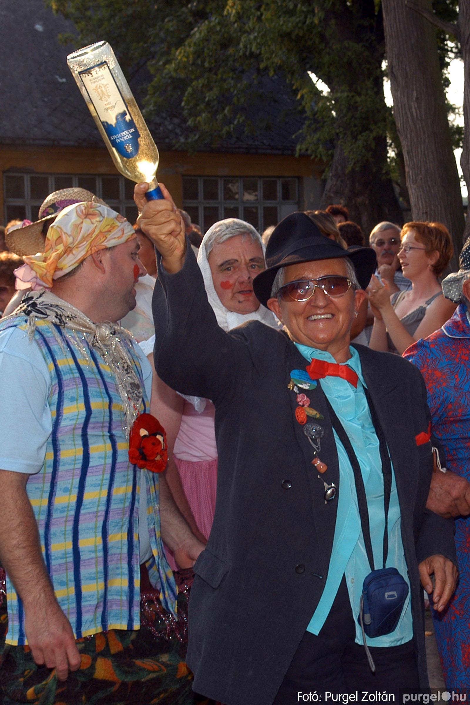 2007.08.19. 0443 Szegvári falunapok 2007. - 3. nap - Fotó:PURGEL ZOLTÁN© DSC_0293q.jpg