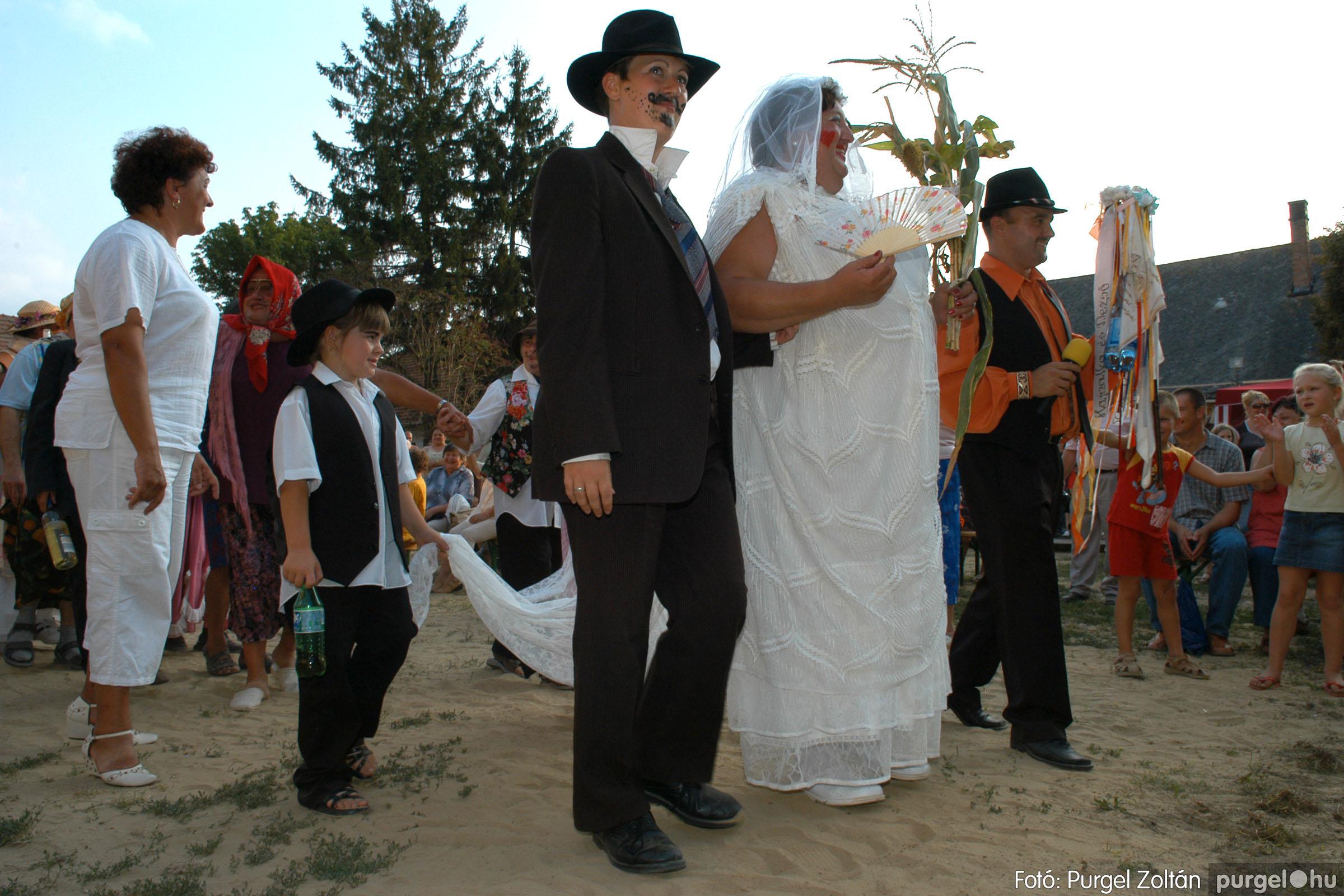 2007.08.19. 0439 Szegvári falunapok 2007. - 3. nap - Fotó:PURGEL ZOLTÁN© DSC_0287q.jpg