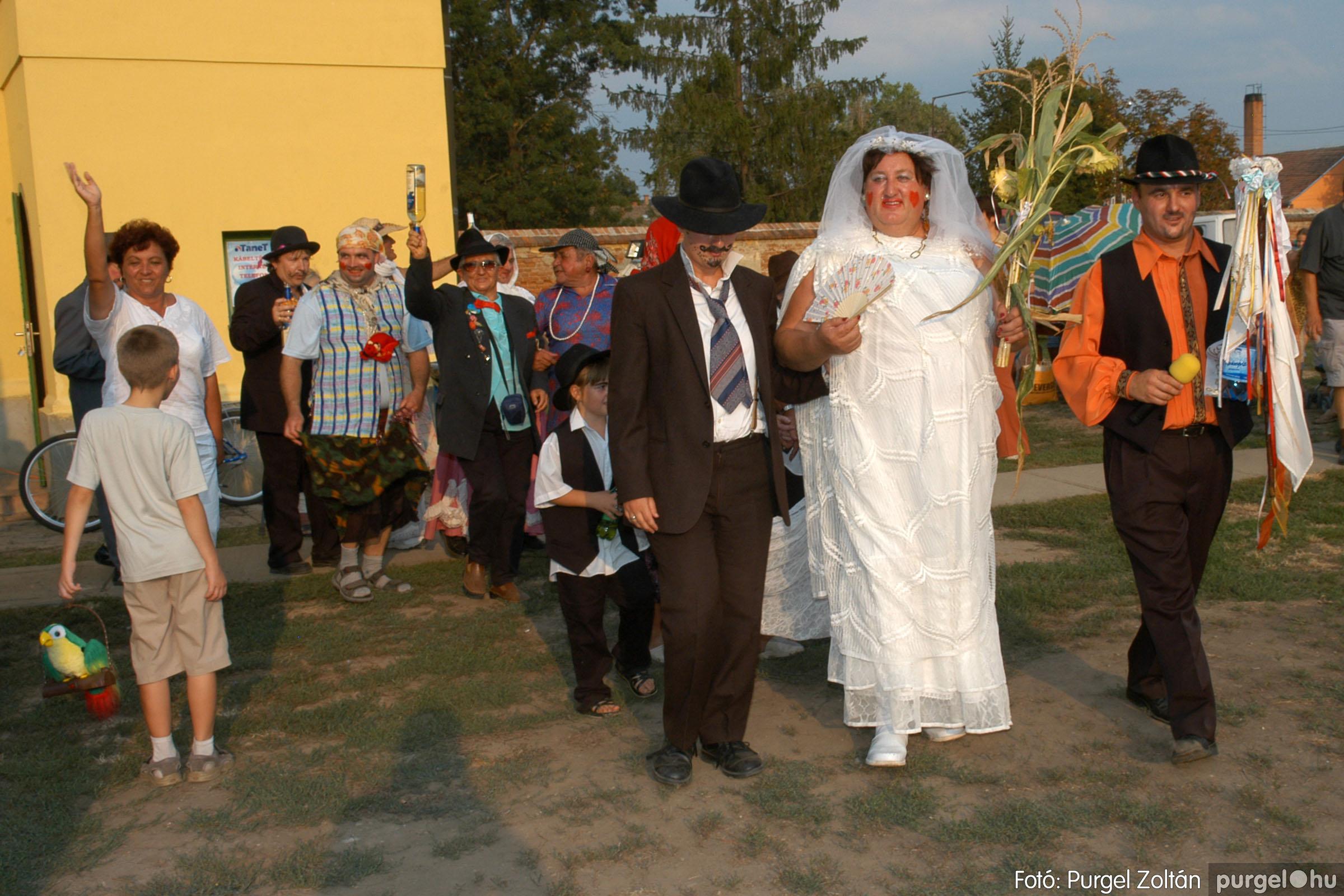 2007.08.19. 0437 Szegvári falunapok 2007. - 3. nap - Fotó:PURGEL ZOLTÁN© DSC_0284q.jpg