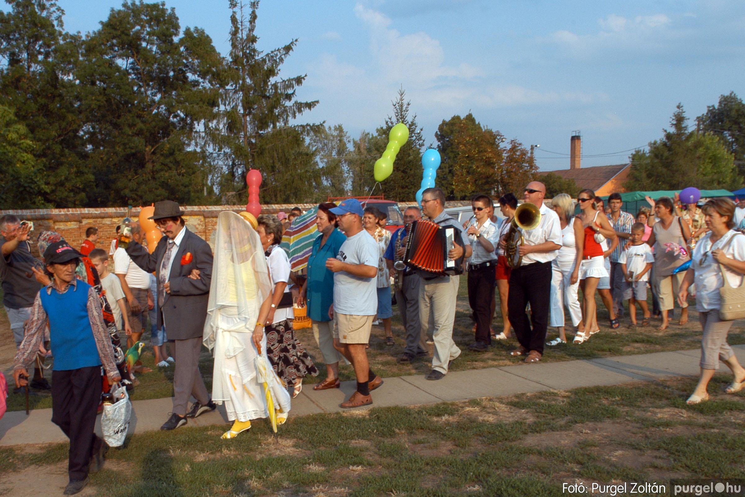 2007.08.19. 0432 Szegvári falunapok 2007. - 3. nap - Fotó:PURGEL ZOLTÁN© DSC_0279q.jpg