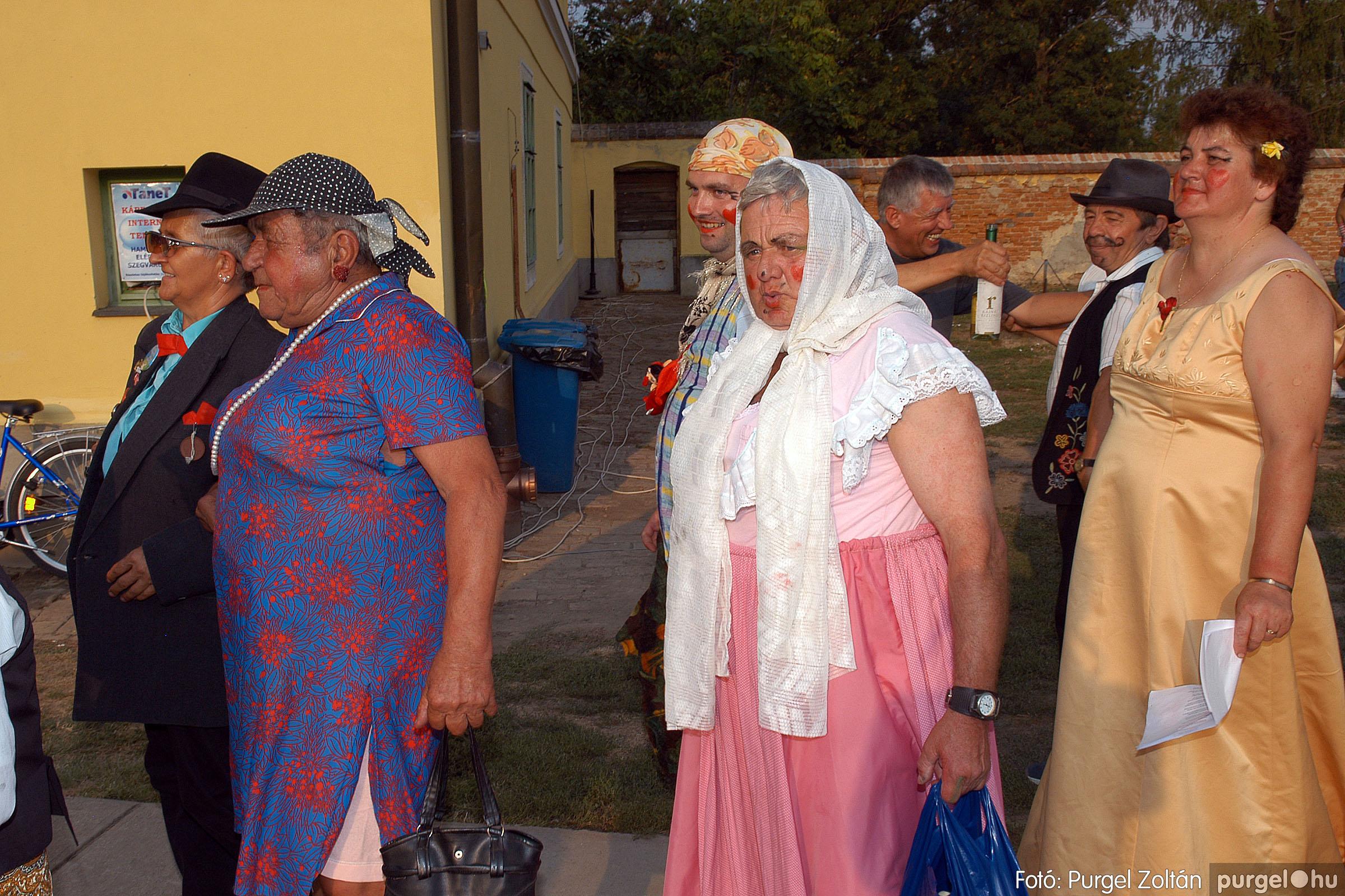 2007.08.19. 0429 Szegvári falunapok 2007. - 3. nap - Fotó:PURGEL ZOLTÁN© DSC_0276q.jpg