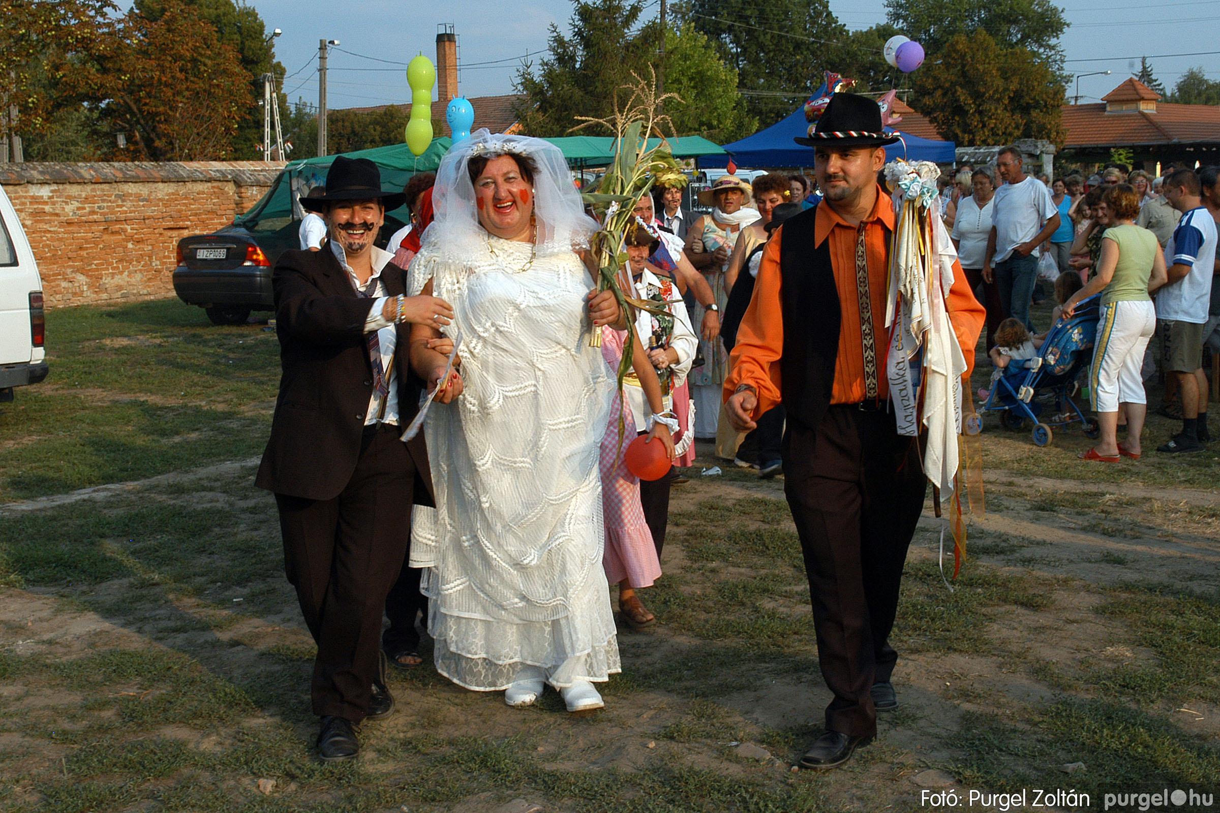 2007.08.19. 0428 Szegvári falunapok 2007. - 3. nap - Fotó:PURGEL ZOLTÁN© DSC_0274q.jpg