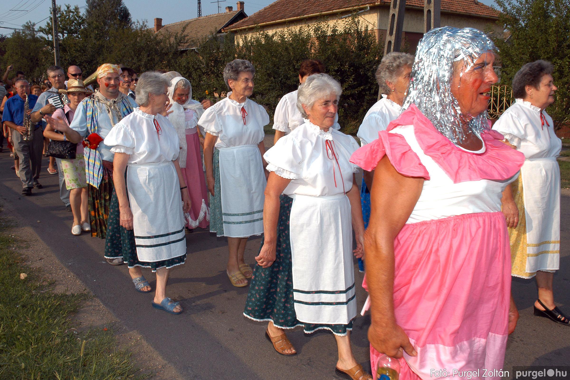 2007.08.19. 0417 Szegvári falunapok 2007. - 3. nap - Fotó:PURGEL ZOLTÁN© DSC_0262q.jpg