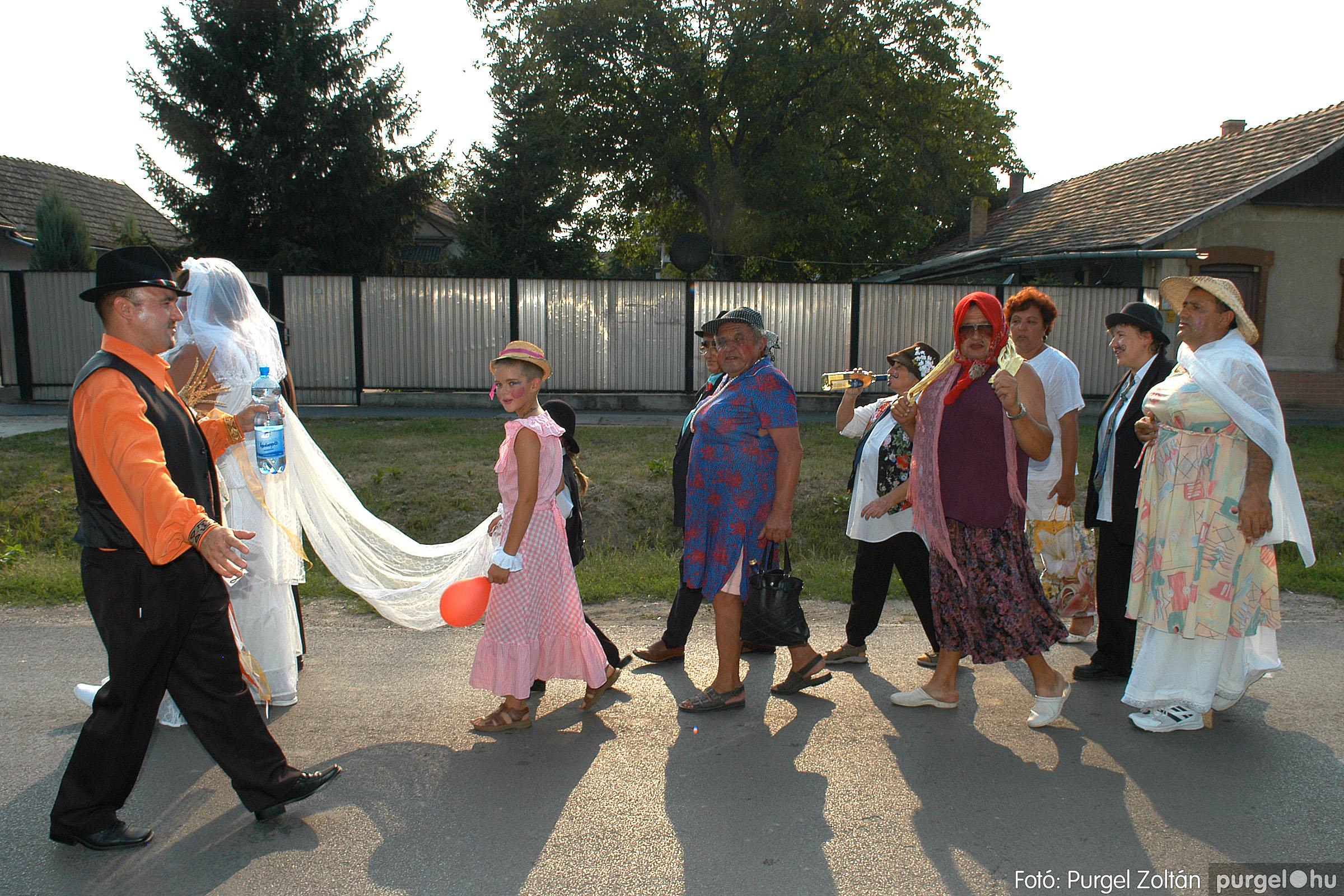 2007.08.19. 0409 Szegvári falunapok 2007. - 3. nap - Fotó:PURGEL ZOLTÁN© DSC_0252q.jpg