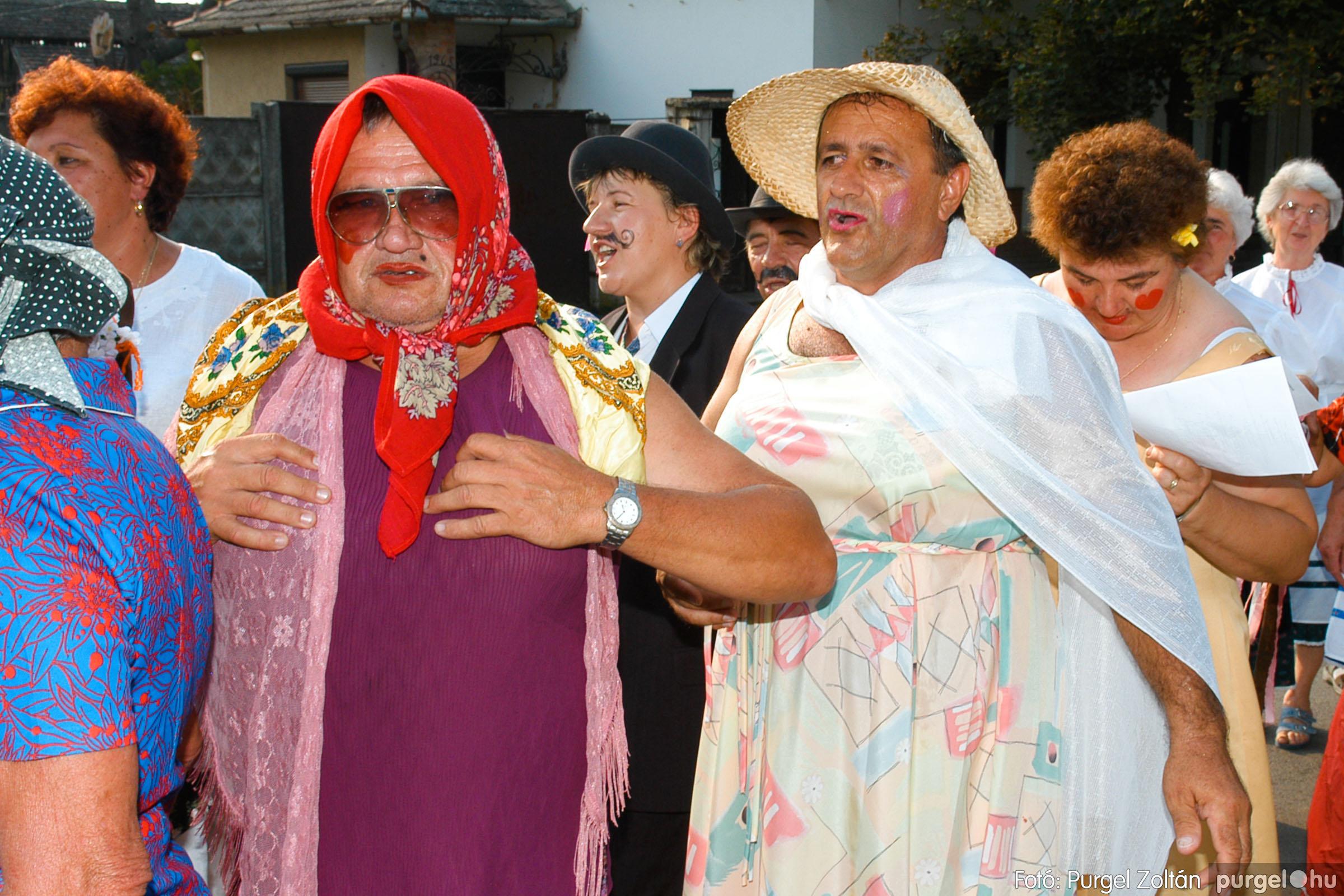 2007.08.19. 0404 Szegvári falunapok 2007. - 3. nap - Fotó:PURGEL ZOLTÁN© DSC_0247q.jpg