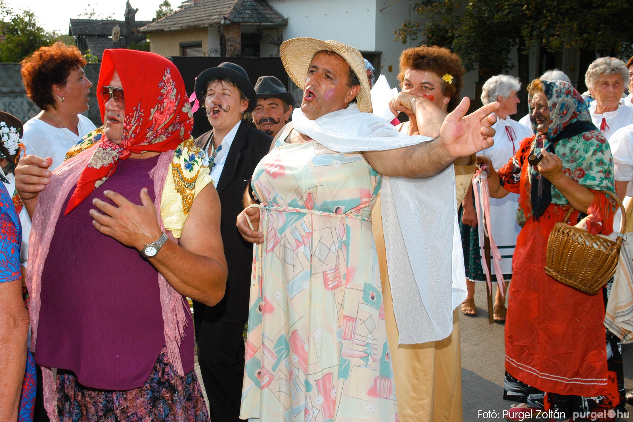 2007.08.19. 0403 Szegvári falunapok 2007. - 3. nap - Fotó:PURGEL ZOLTÁN© DSC_0246q.jpg