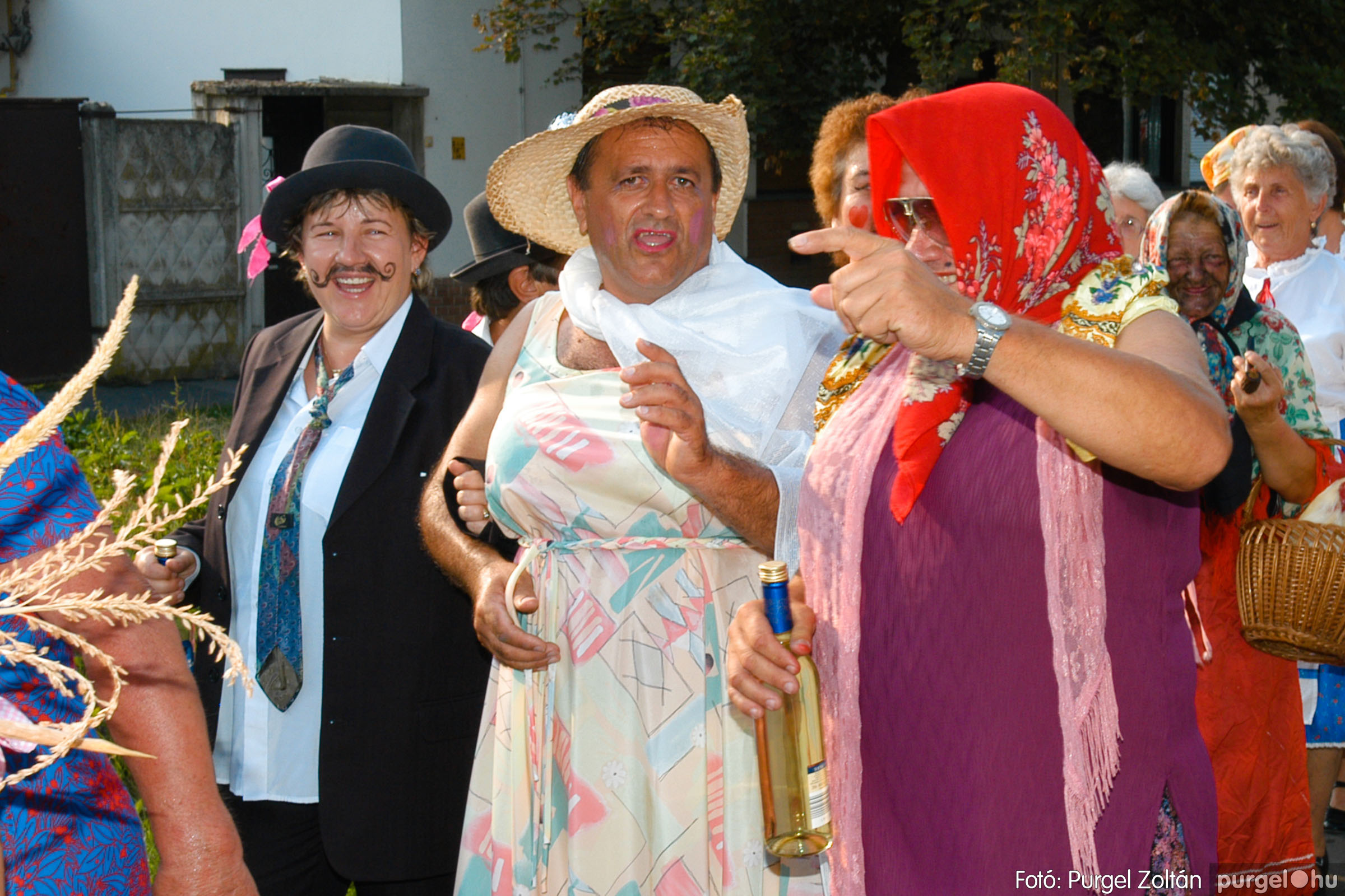 2007.08.19. 0402 Szegvári falunapok 2007. - 3. nap - Fotó:PURGEL ZOLTÁN© DSC_0245q.jpg