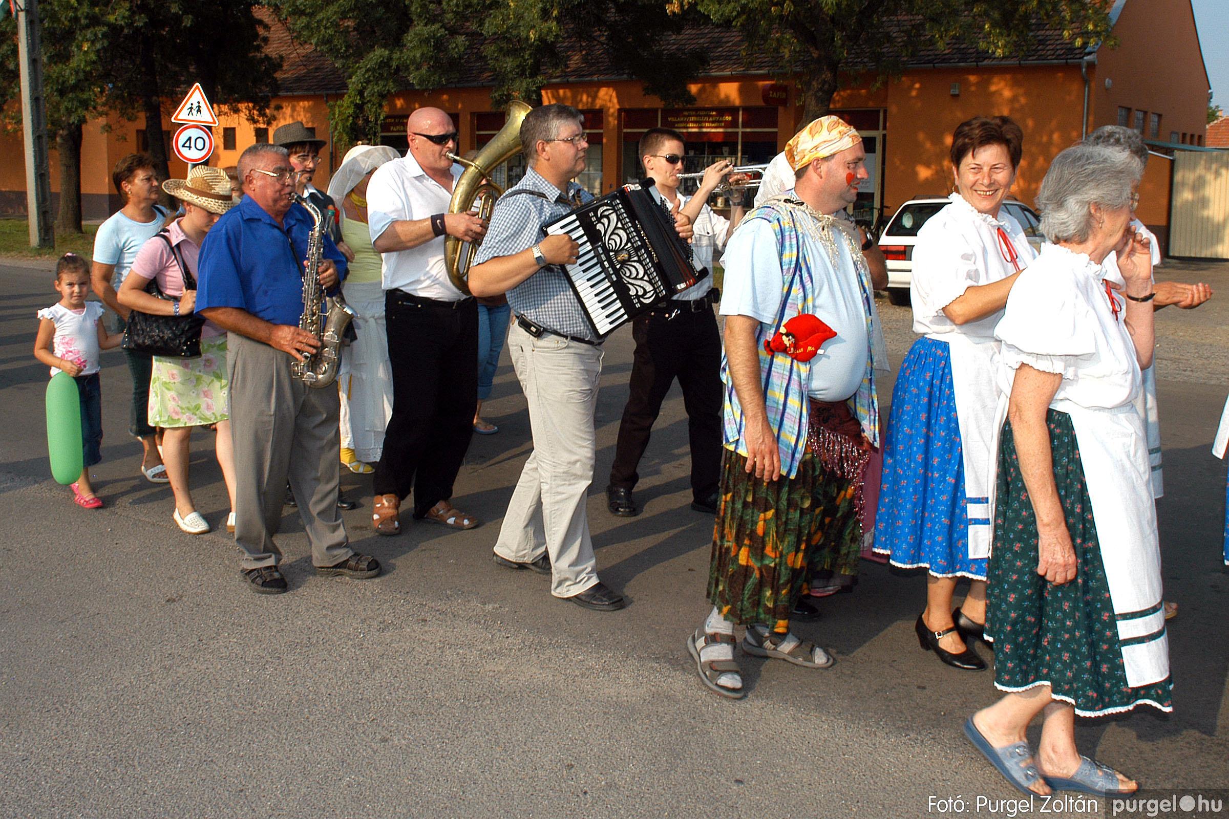 2007.08.19. 0401 Szegvári falunapok 2007. - 3. nap - Fotó:PURGEL ZOLTÁN© DSC_0244q.jpg