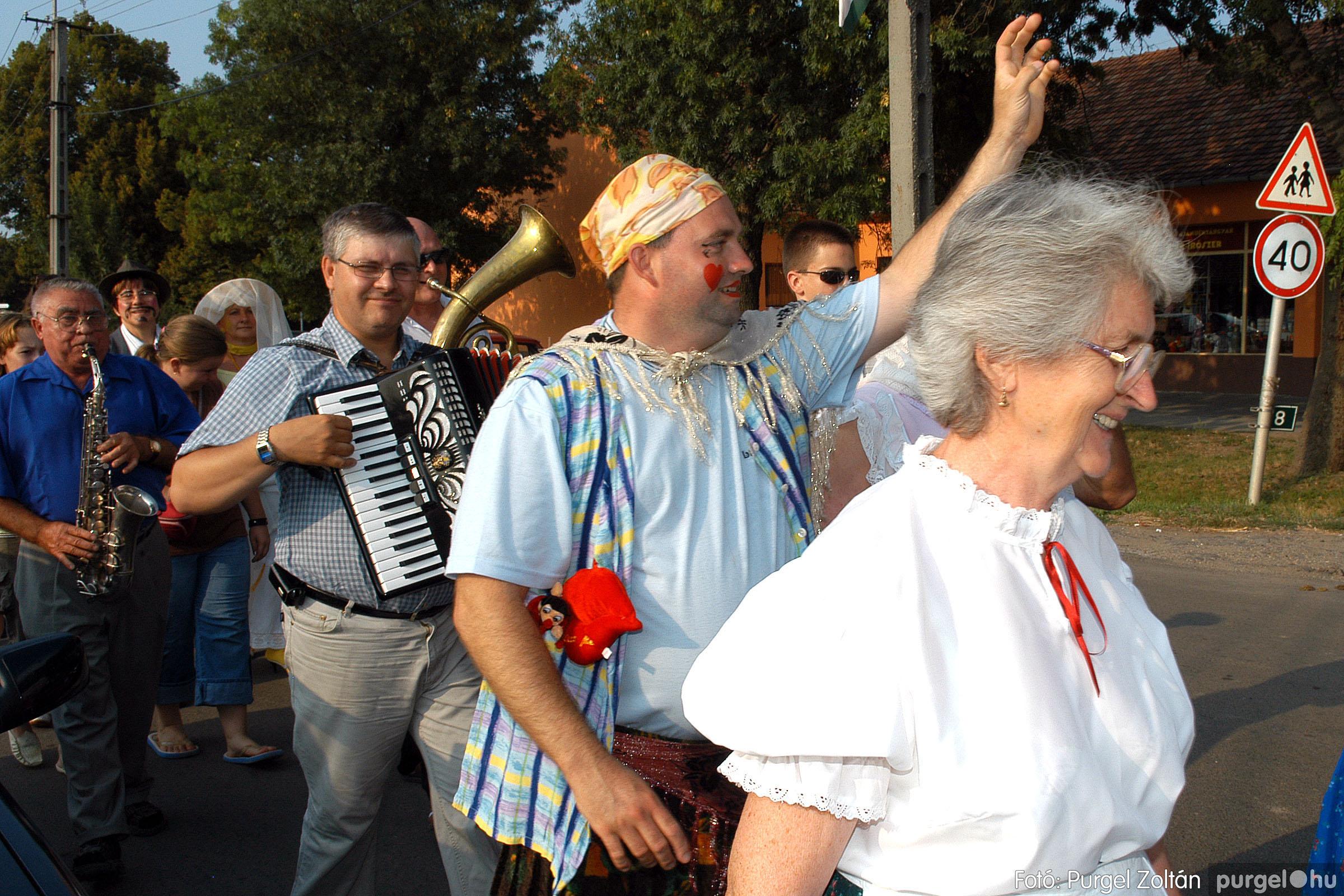 2007.08.19. 0395 Szegvári falunapok 2007. - 3. nap - Fotó:PURGEL ZOLTÁN© DSC_0237q.jpg
